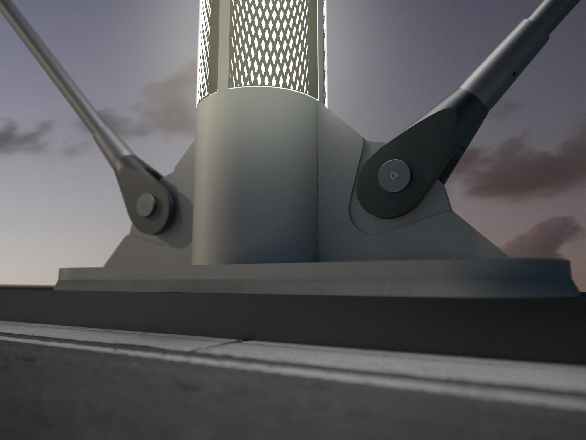 camana-bay---render-detail-V2.jpg