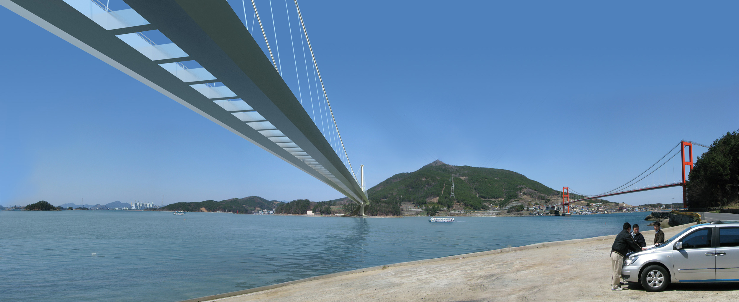 location-13---bridge.jpg