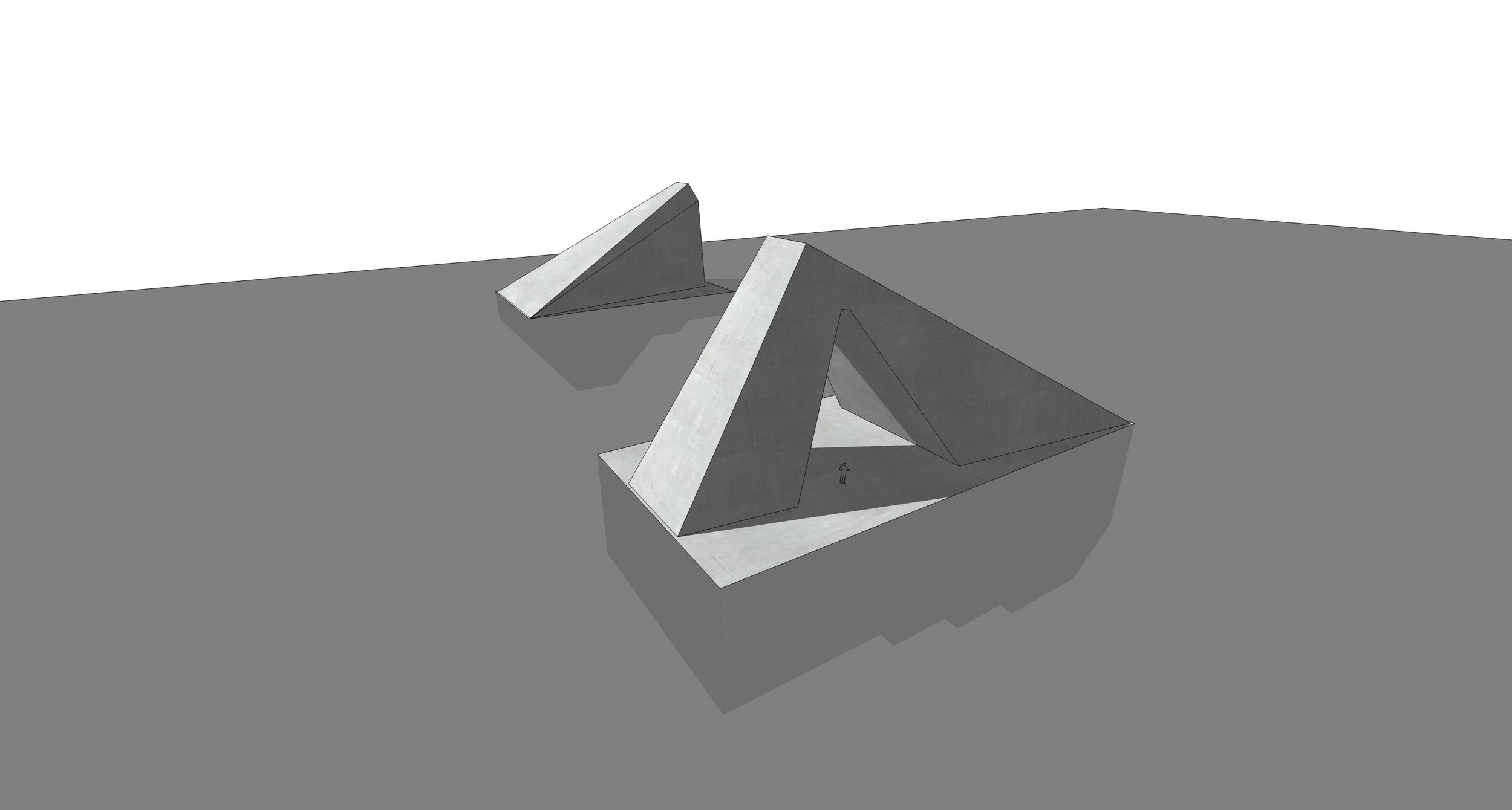 20090430-namhae---anchor-blocks-(1).jpg