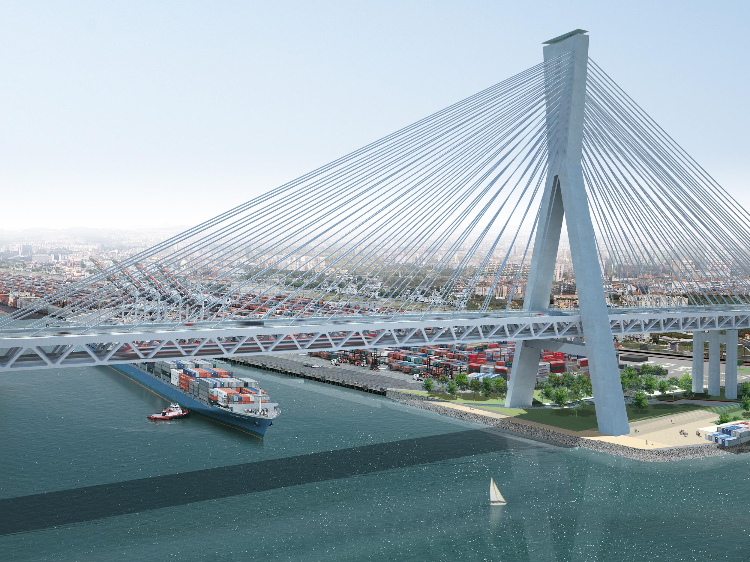 lisbon-bridge---view-1+platform.jpg
