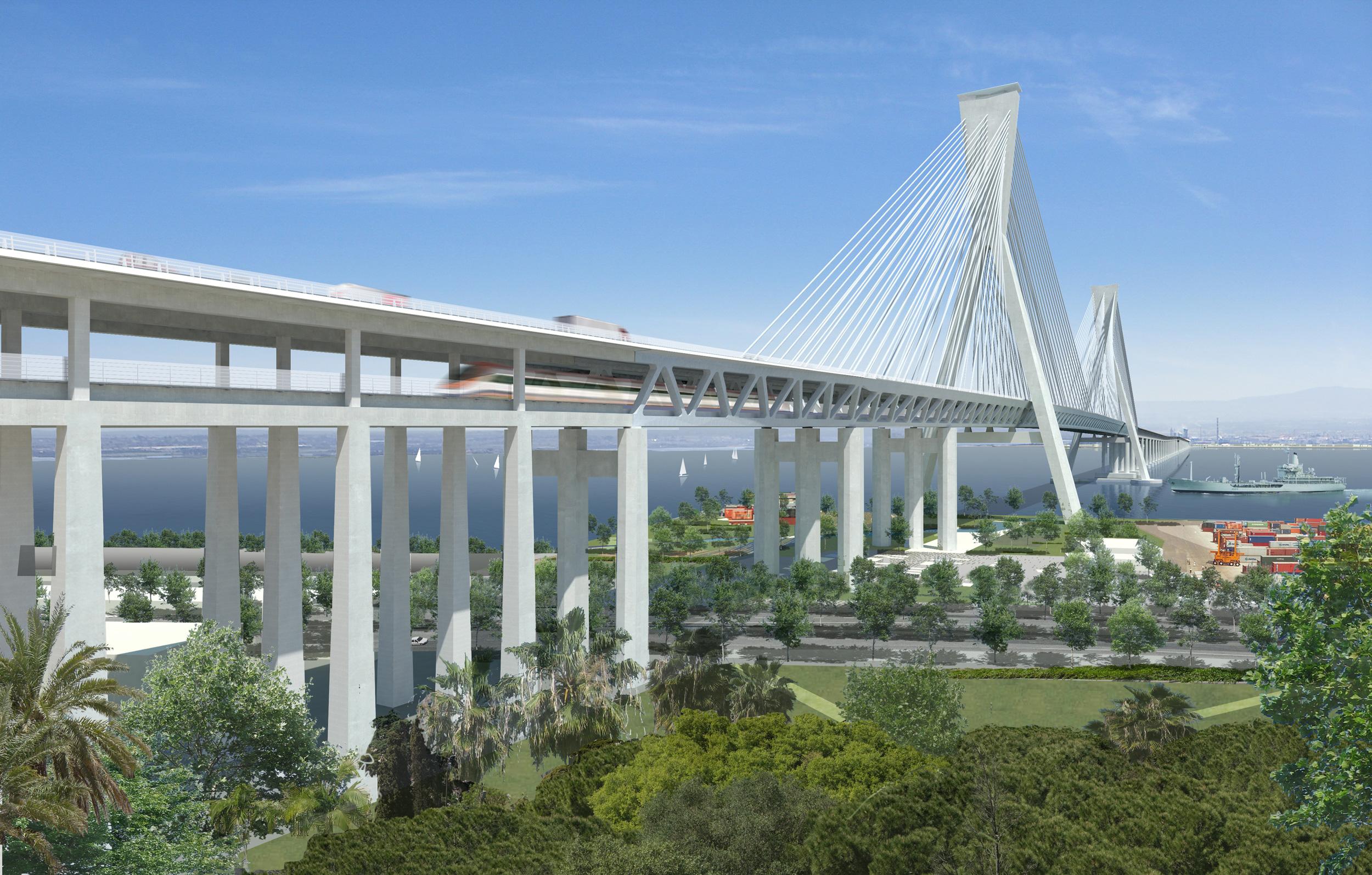 5_lisbon-bridge---view-3.jpg