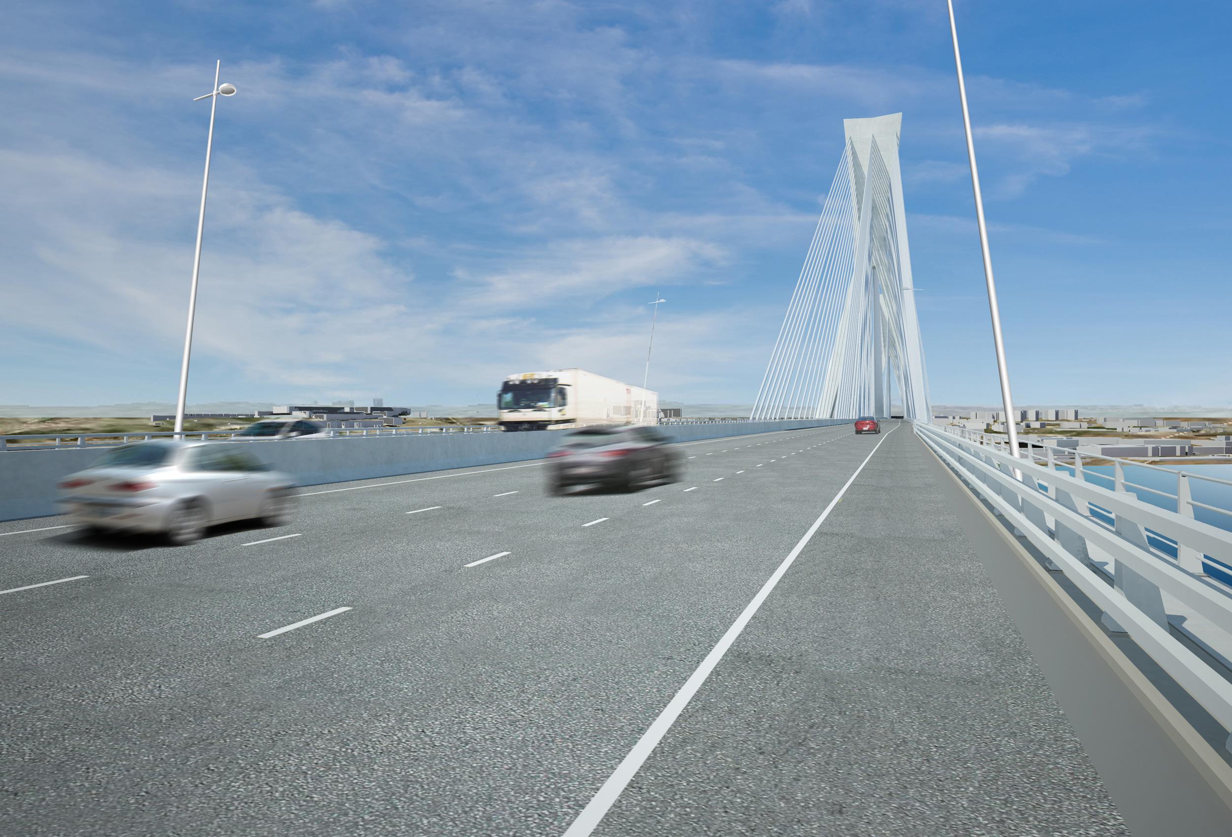 6_lisbon-bridge---view-5.jpg