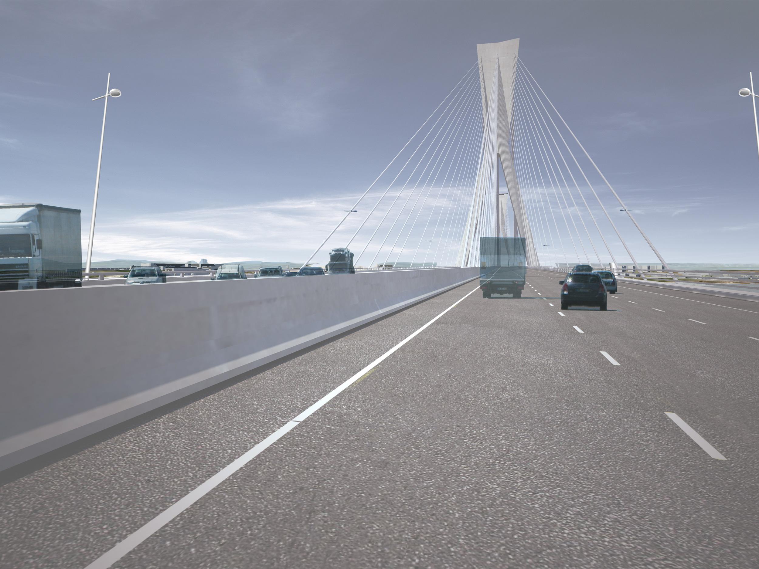 7_lisbon-bridge---view-7.jpg
