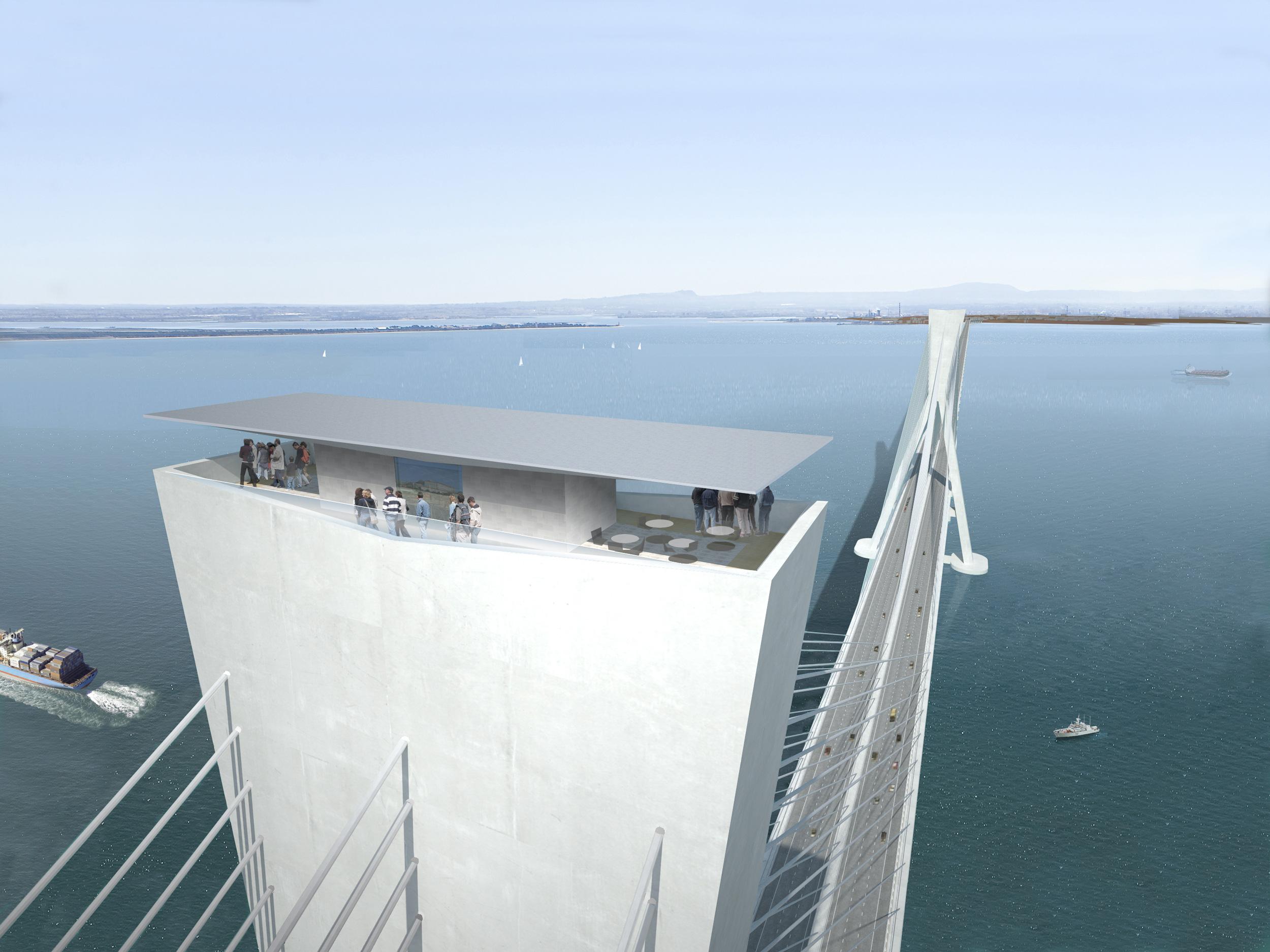 8_lisbon-bridge---view-6.jpg