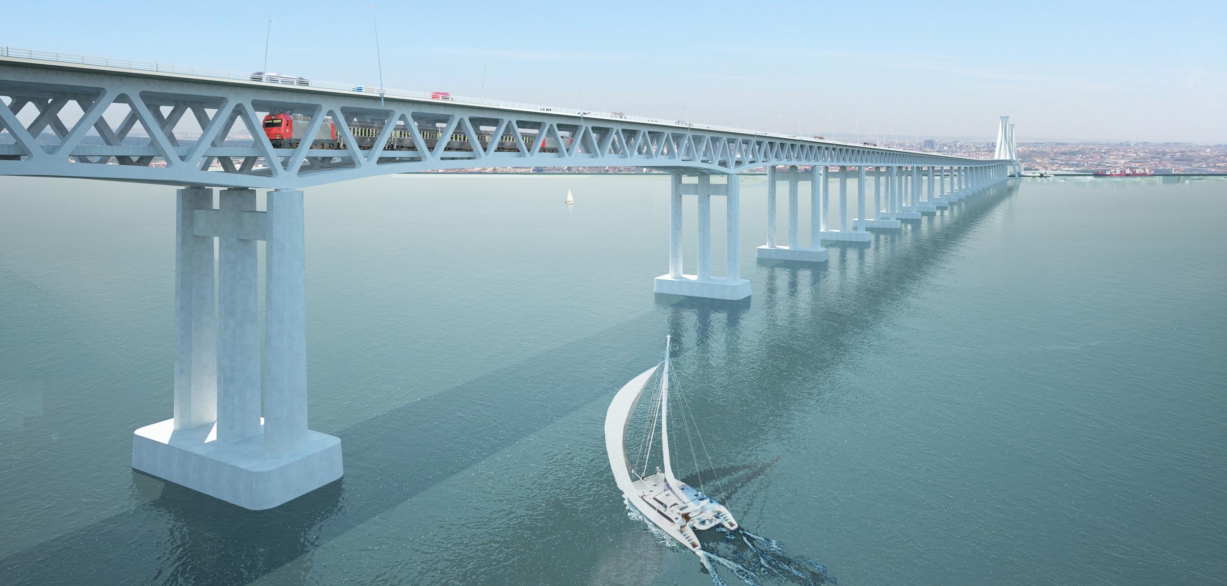 9_lisbon-bridge---view-4.jpg