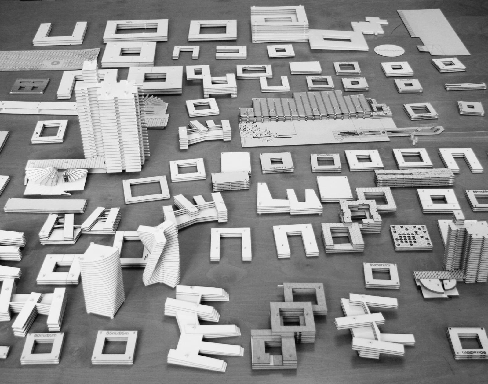 modeller-separeret_HEL.jpg