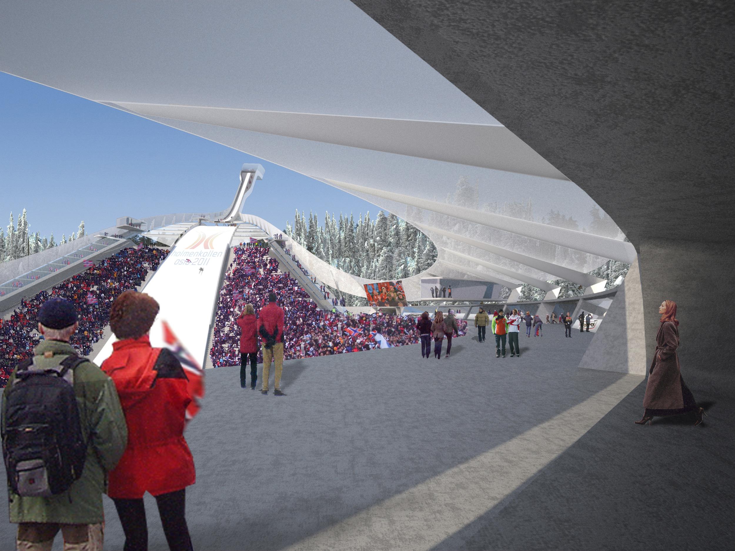vis_stadion-stor.jpg