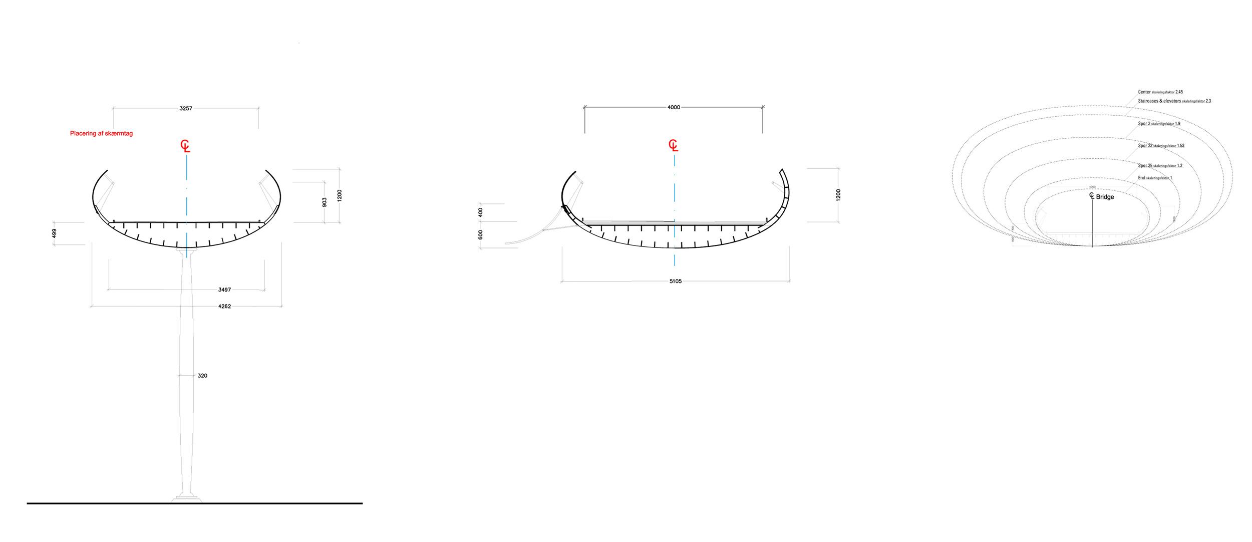 diagrammer2.jpg