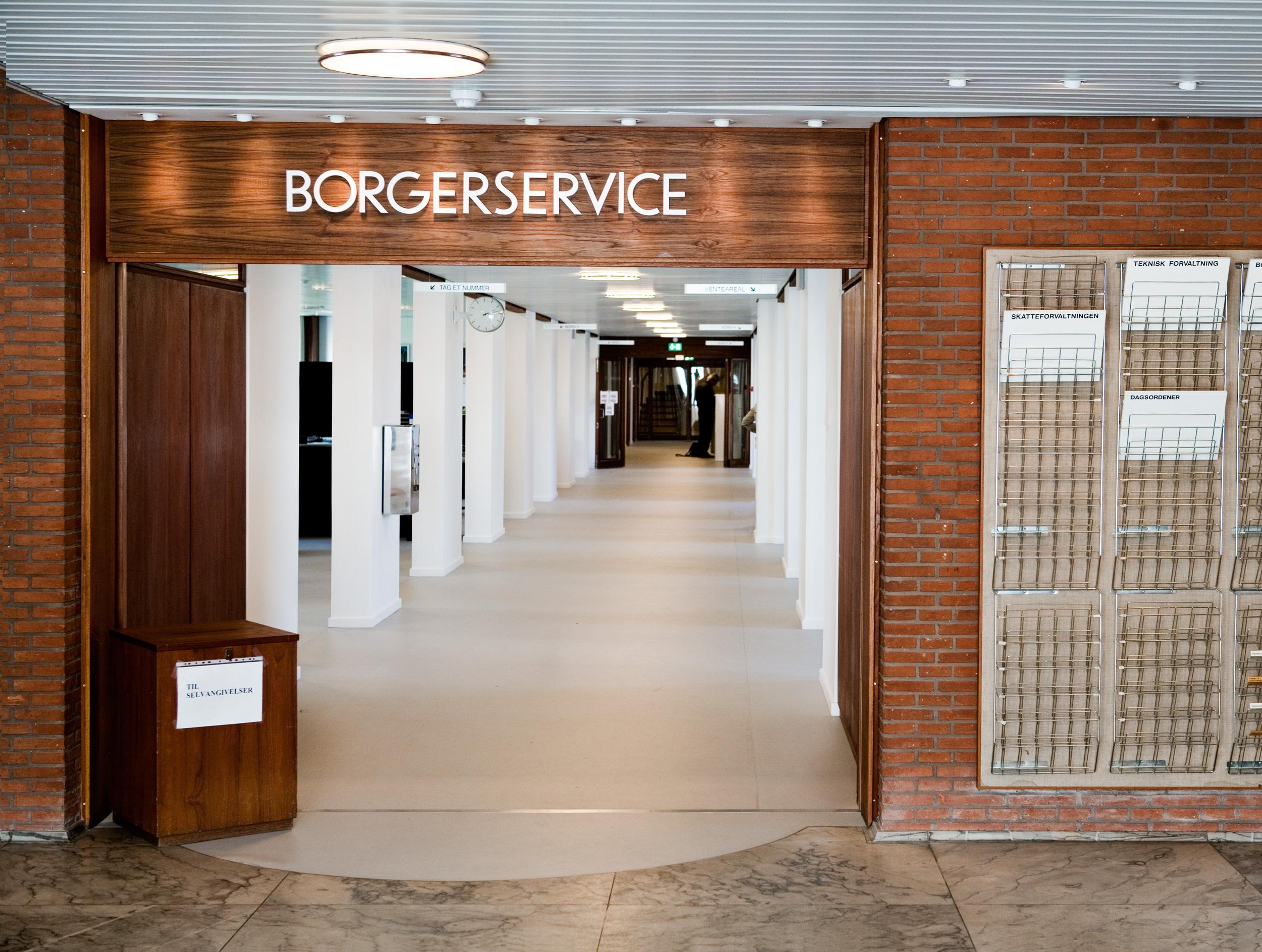 Glostrup-Borgerservice-013.jpg