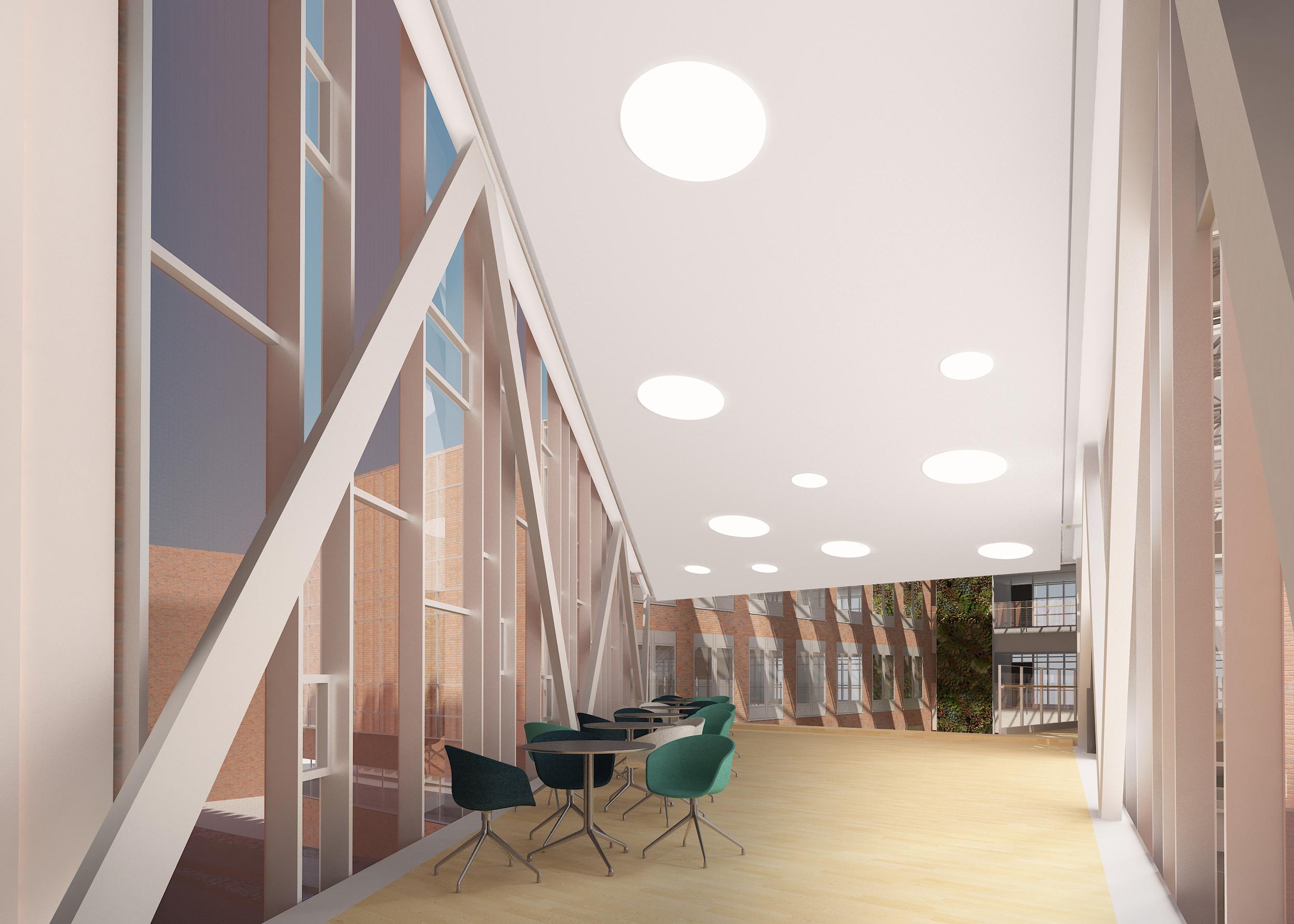 Interior-bridge-02.jpg