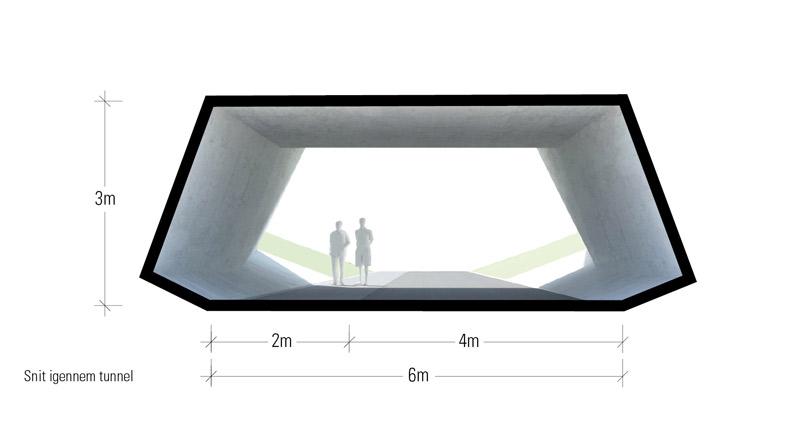 tunnel_snit.jpg