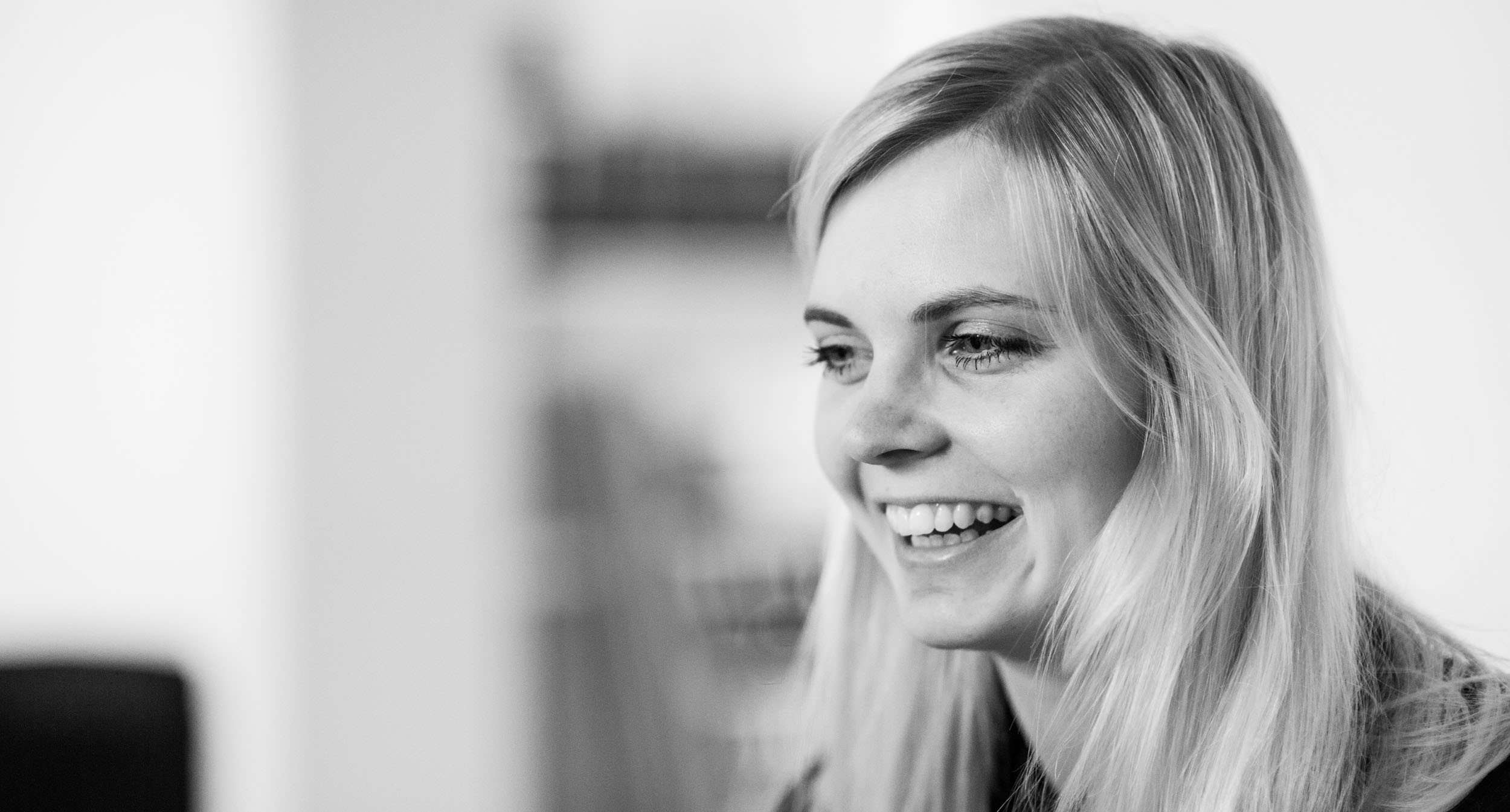 Anna Dencker Wisborg