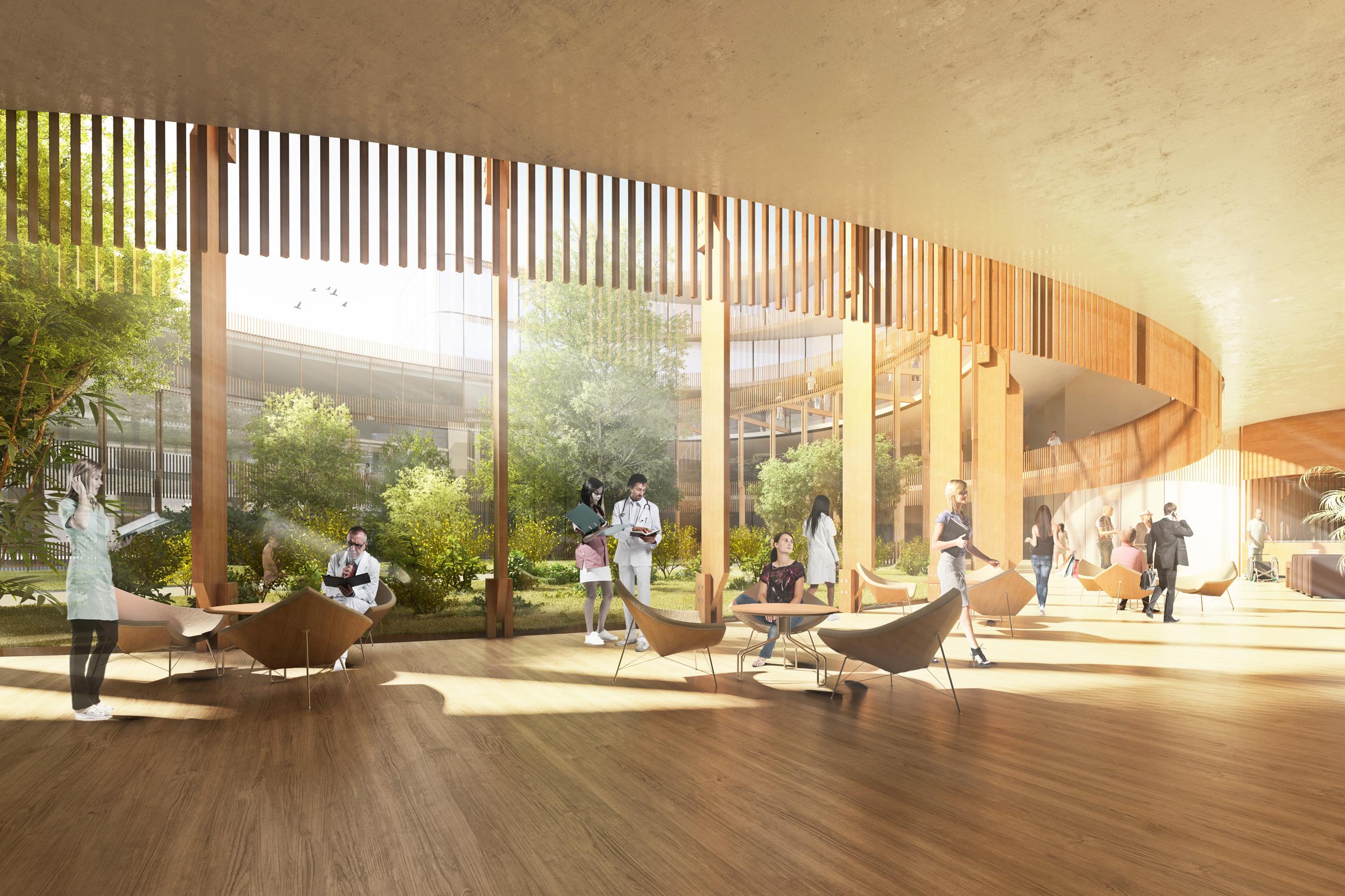 patio-central-interior.jpg