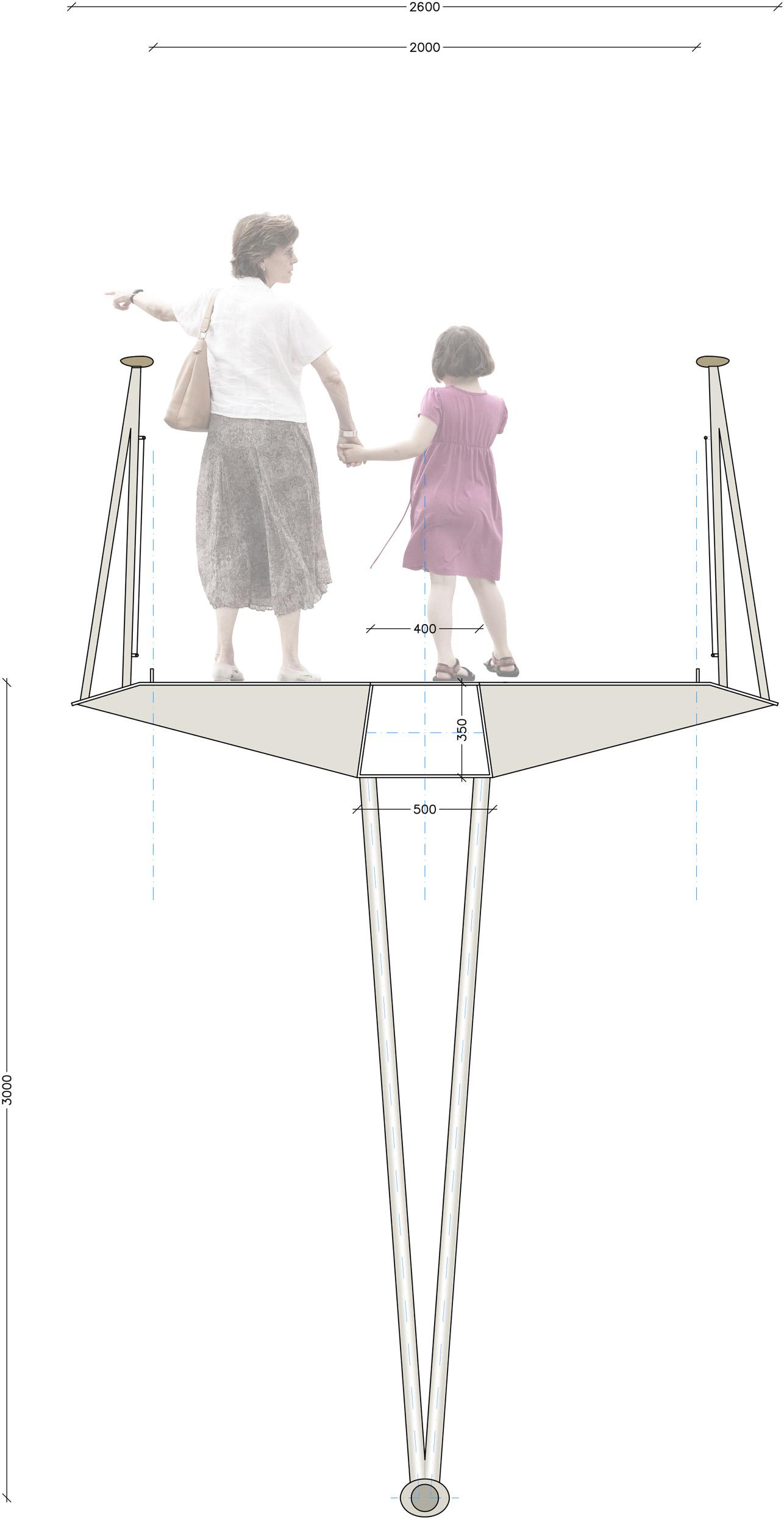 section-C_20.jpg