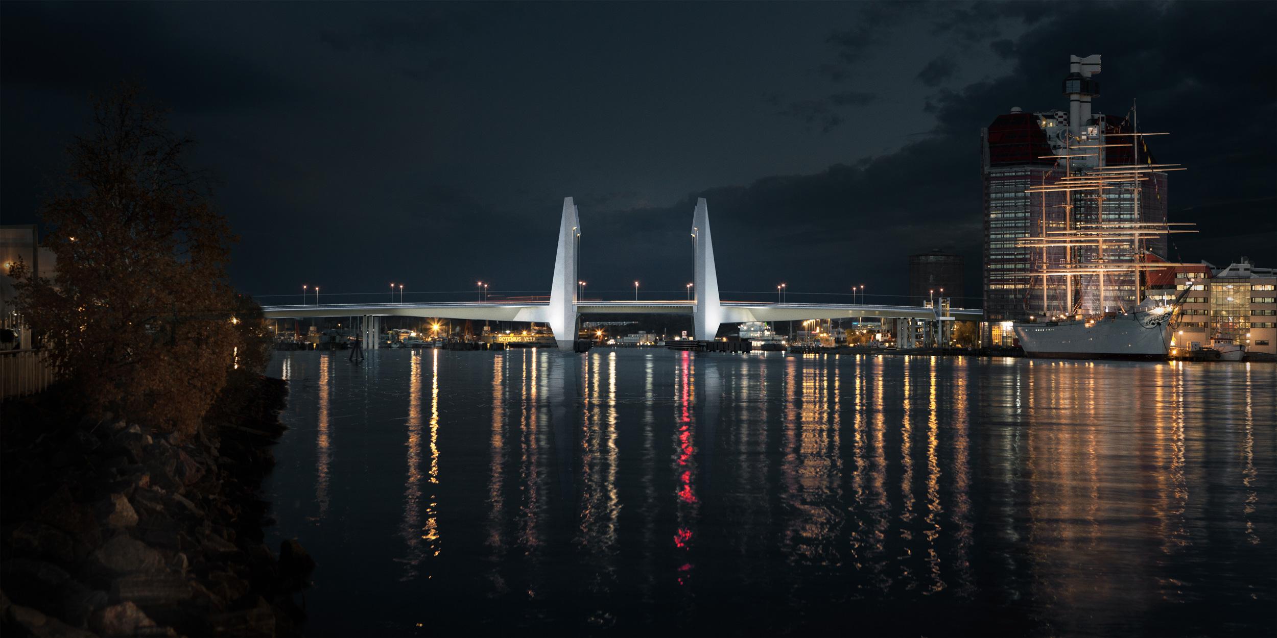 TenjinVisual.DW.Bridge