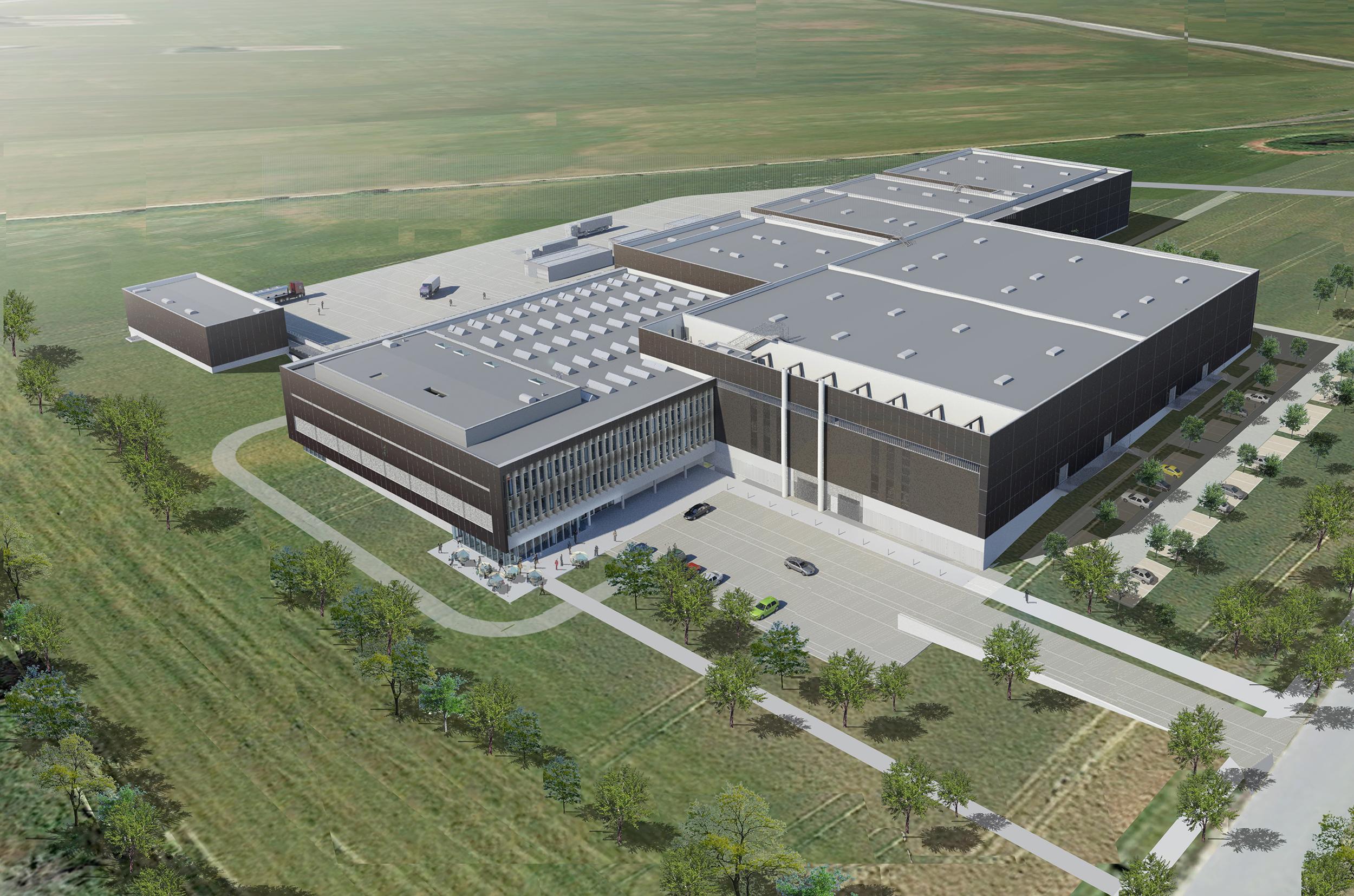 dw-nn-ps-warehouse-aerial-2500px.jpg