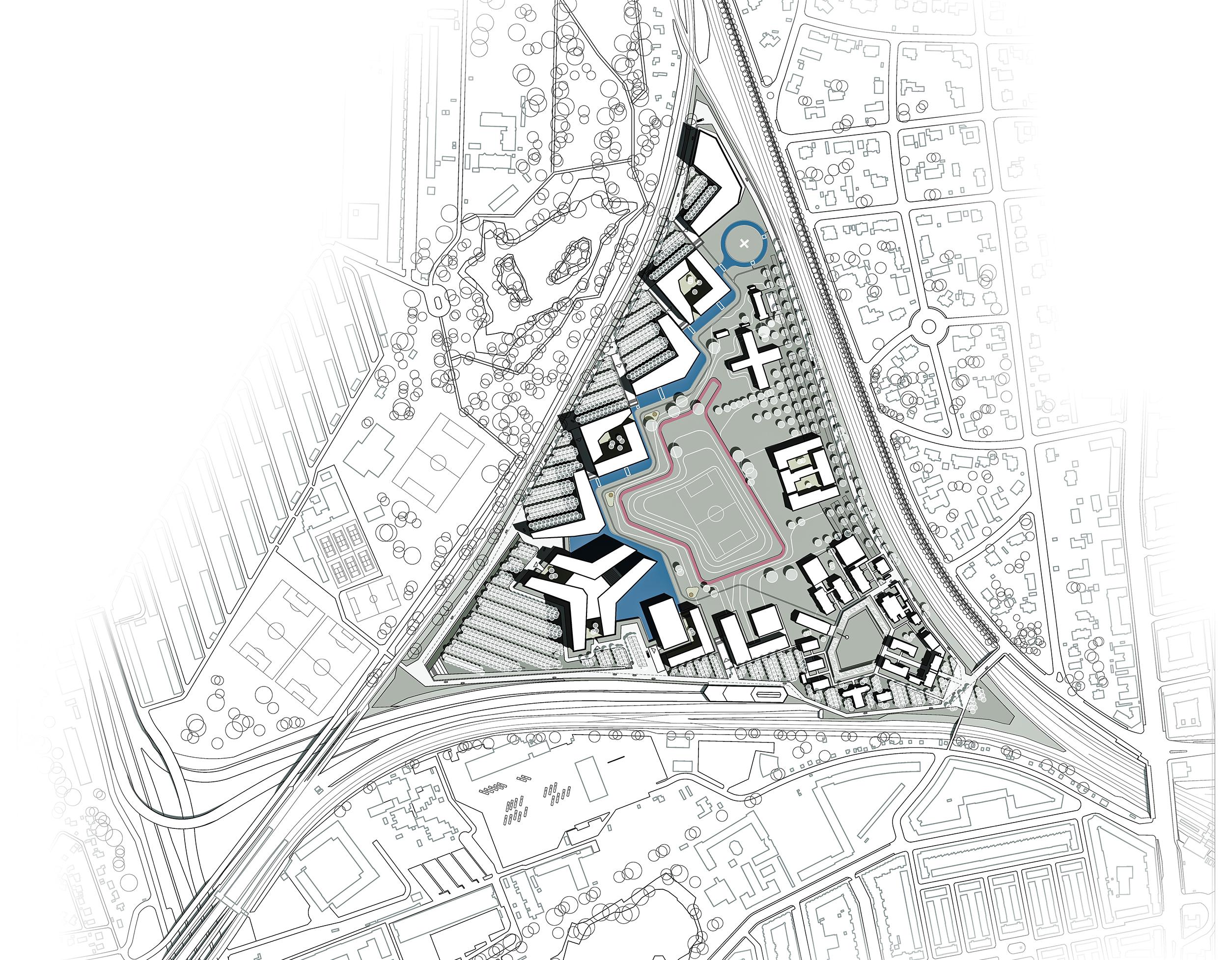 dw-svanemollen-siteplan-2500px.jpg