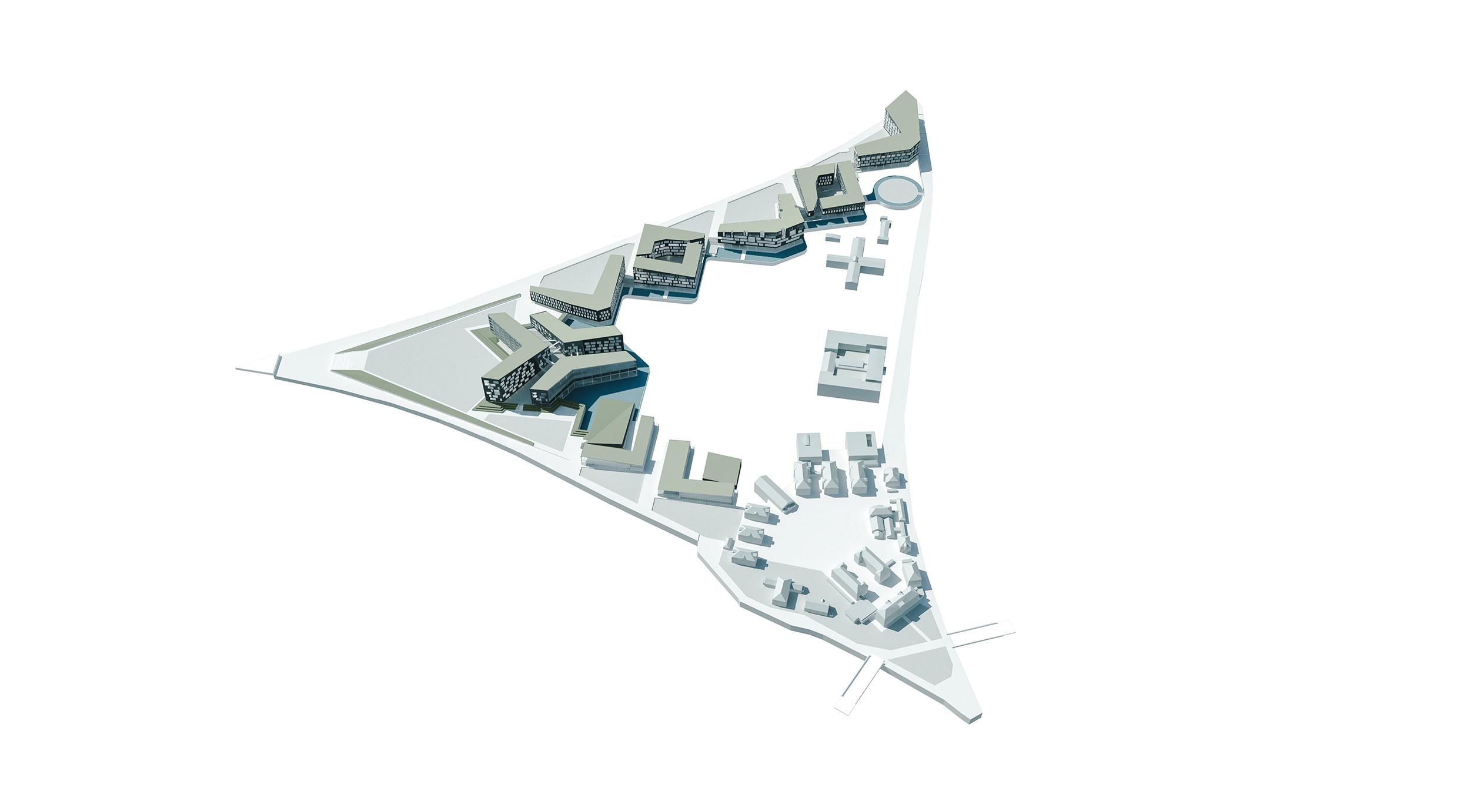 dw-svanemollen-diagram-aerial-2500px.jpg
