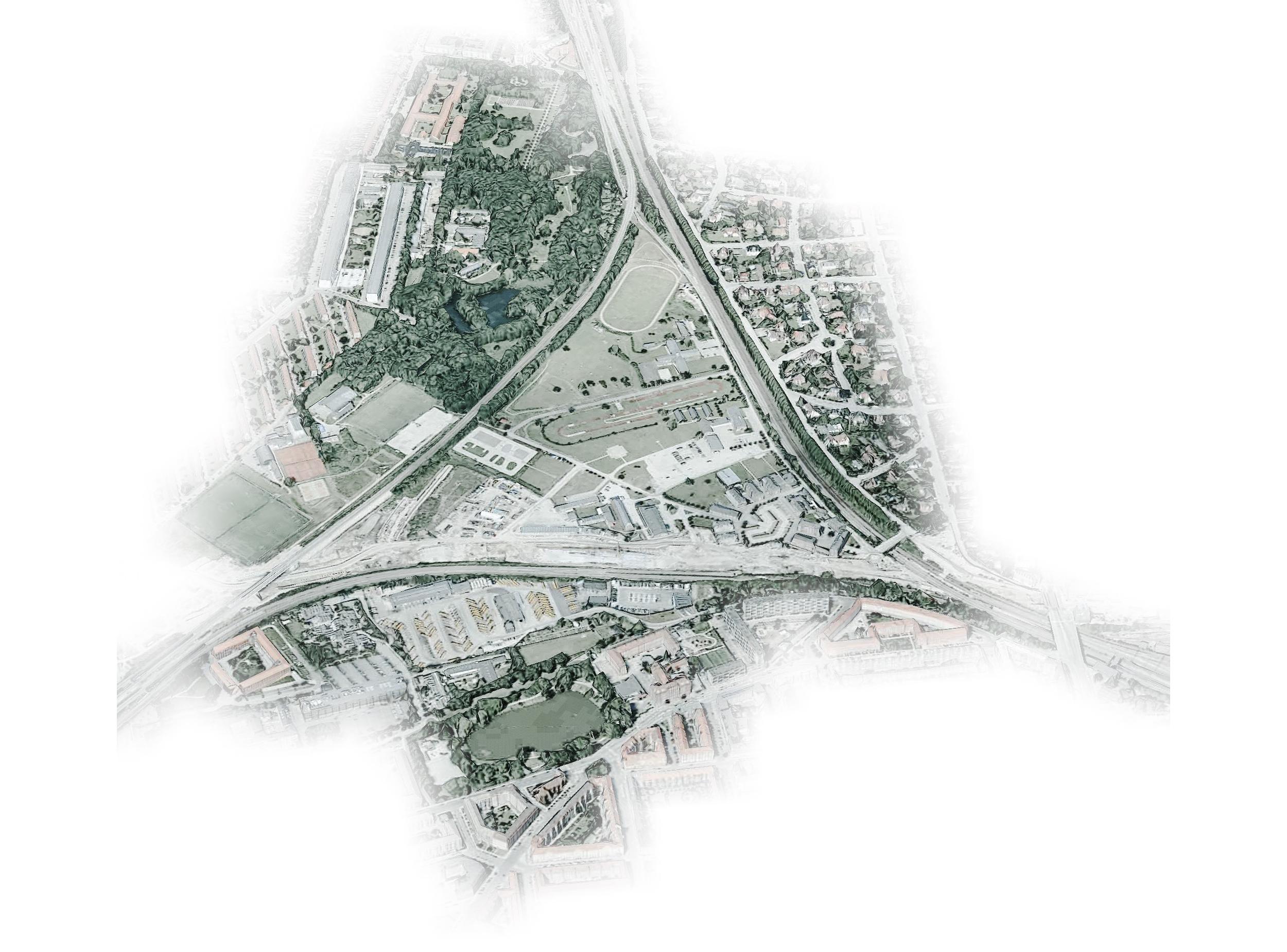 dw-svanemollen-aerial-2500px.jpg