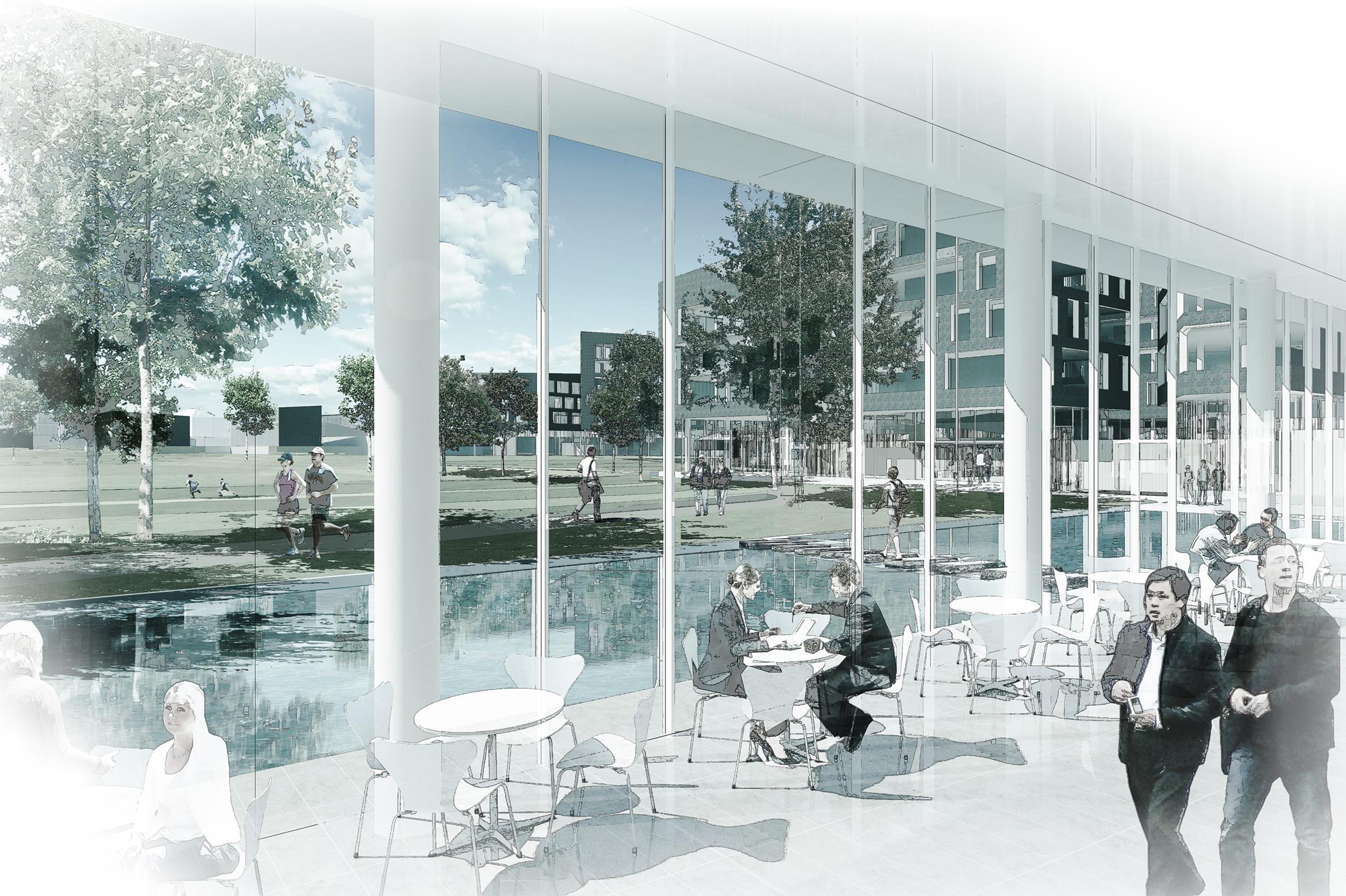 dw-svanemoellen-interior-cafe-2500px.jpg