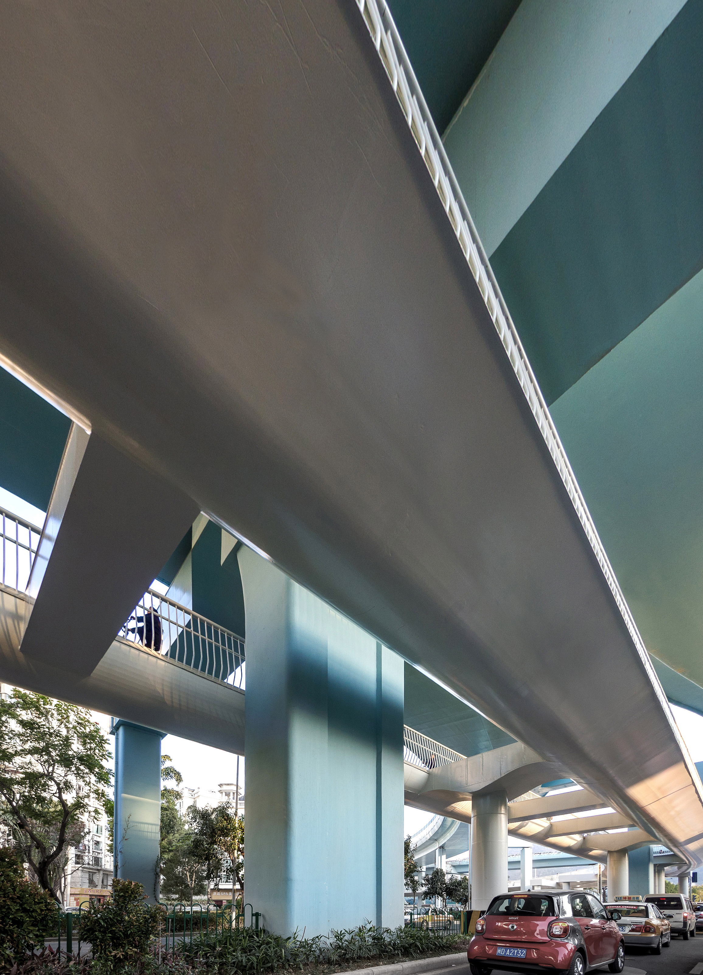 DW-Xiamen-Skyway-underside-detail.jpg