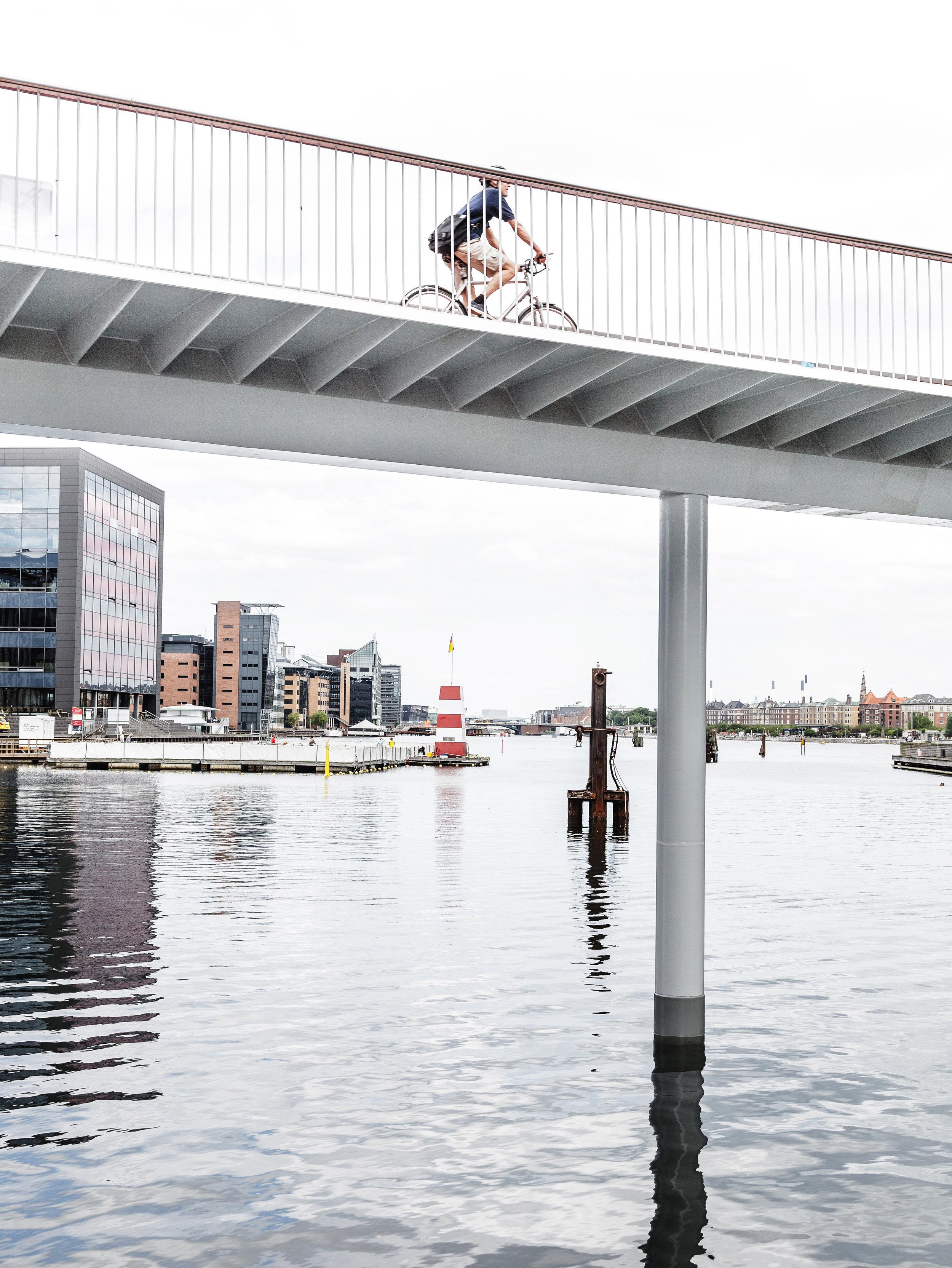 Rasmus Hjortshoj - Cykelslangen LARGE - 12.jpg