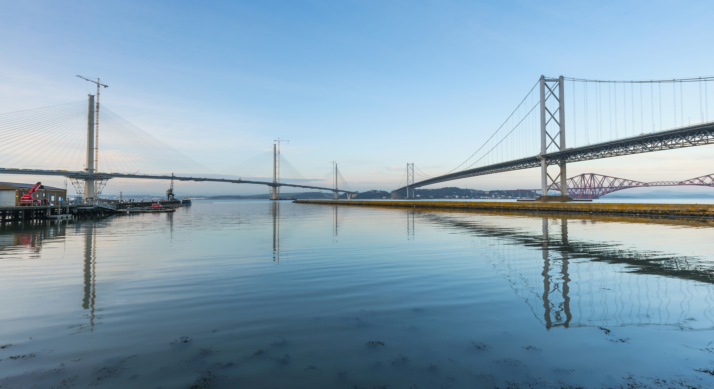 Dissing_Weitling_Queensferry_Crossing_Visit_Scotland_01_2500.jpg