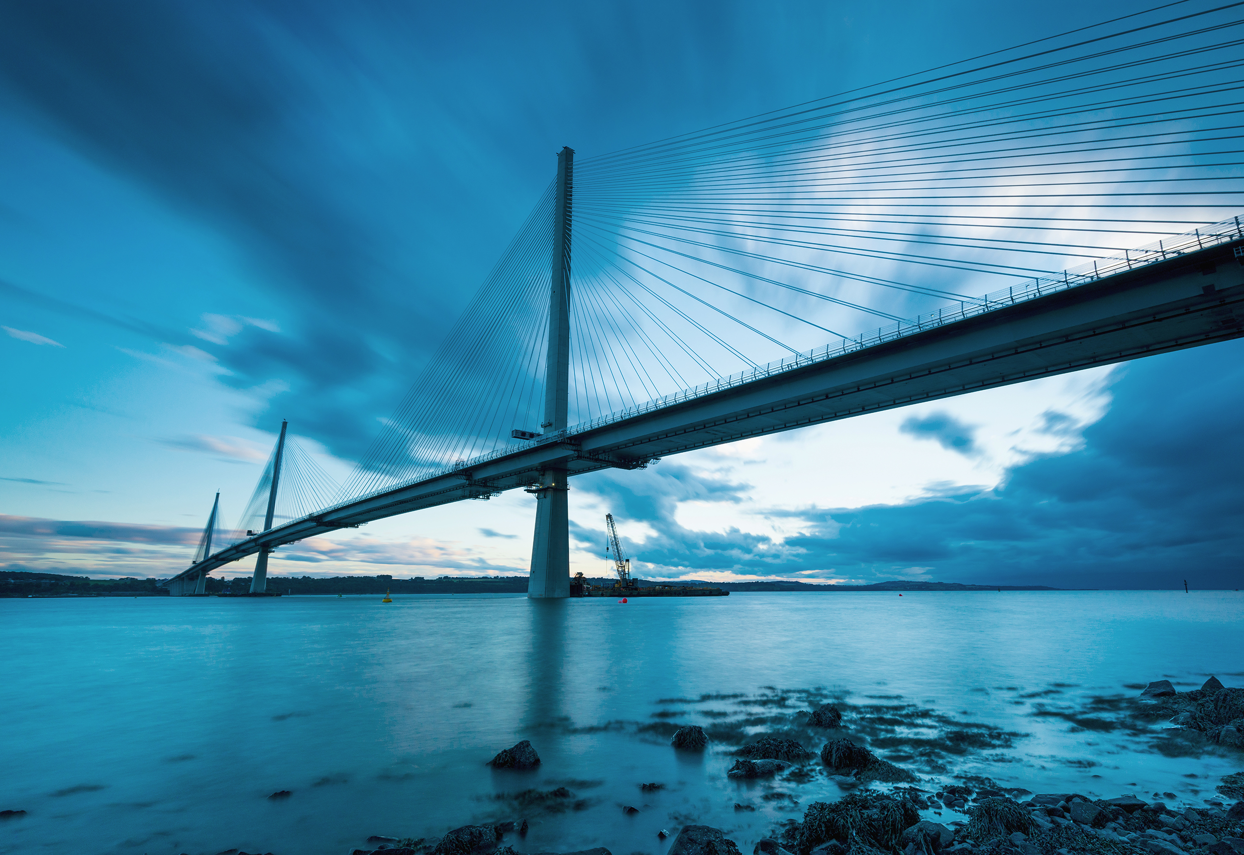 Dissing_Weitling_Queensferry_Crossing_Visit_Scotland_02_2500.jpg