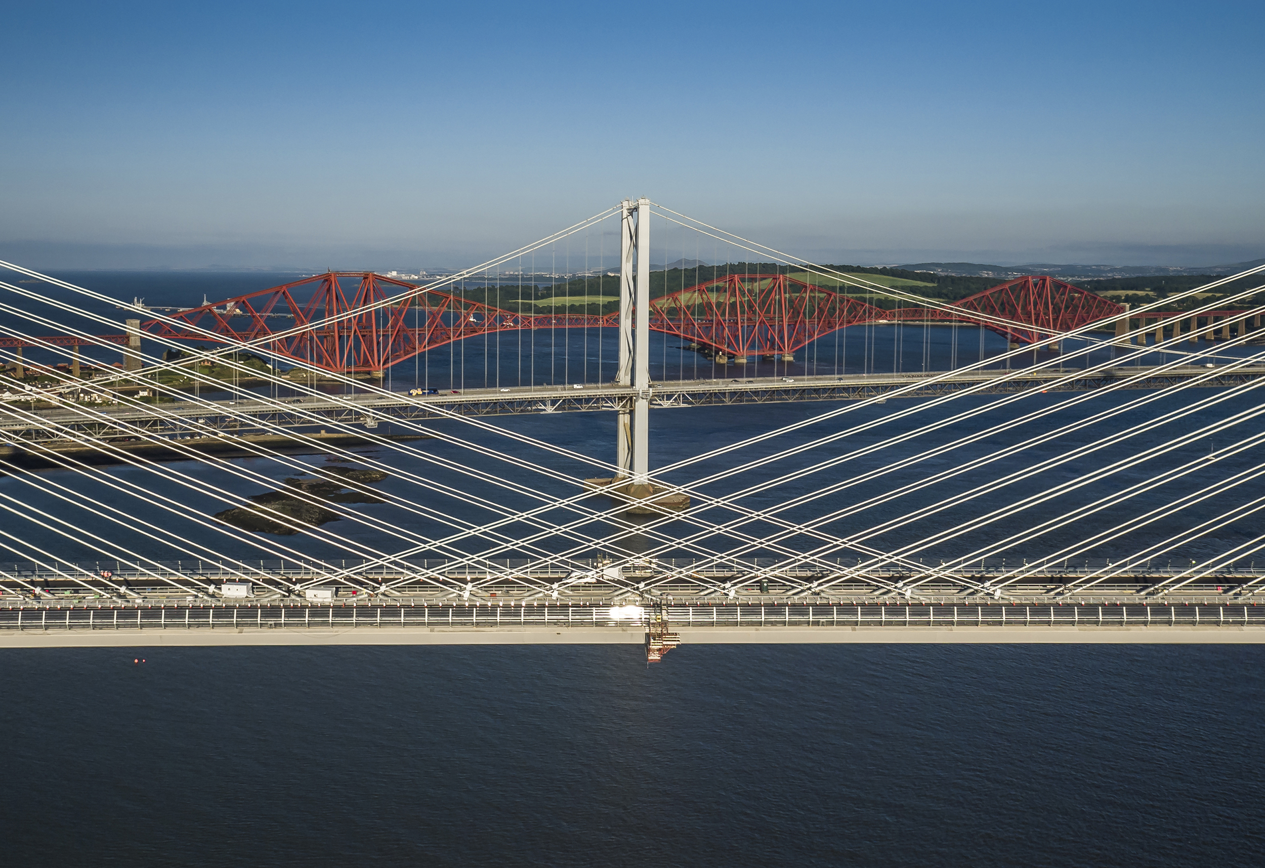 Dissing_Weitling_Queensferry_Crossing_Visit_Scotland_03_2500.jpg