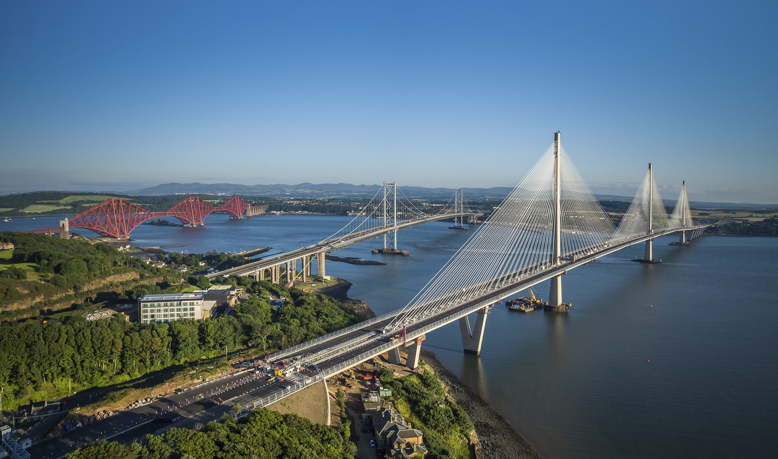 Dissing_Weitling_Queensferry_Crossing_Visit_Scotland_04_2500.jpg