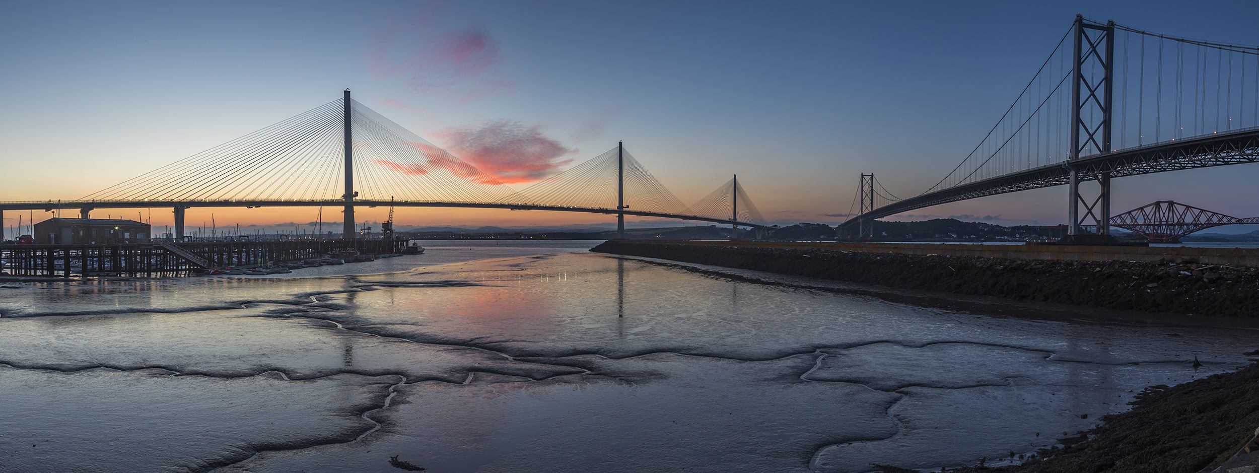 Dissing_Weitling_Queensferry_Crossing_Martin_Mclaughlin_2500.jpg
