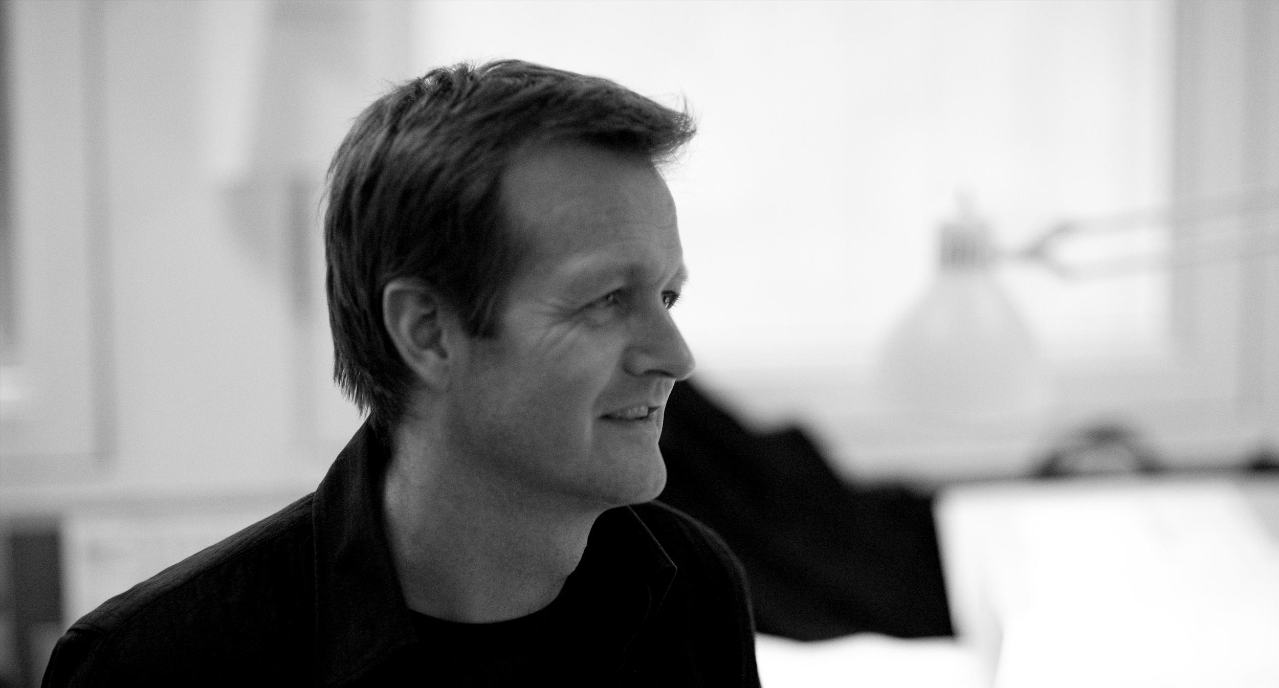 Karsten Brandt-Olsen architect maa +45 2780 5008   email