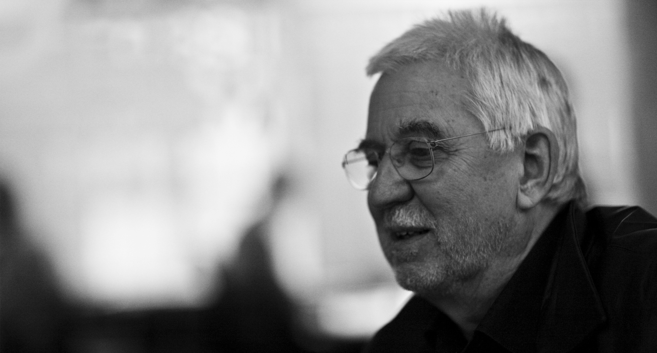 Poul Ove Jensen director bridges,architect maa +45 4032 7311                 email