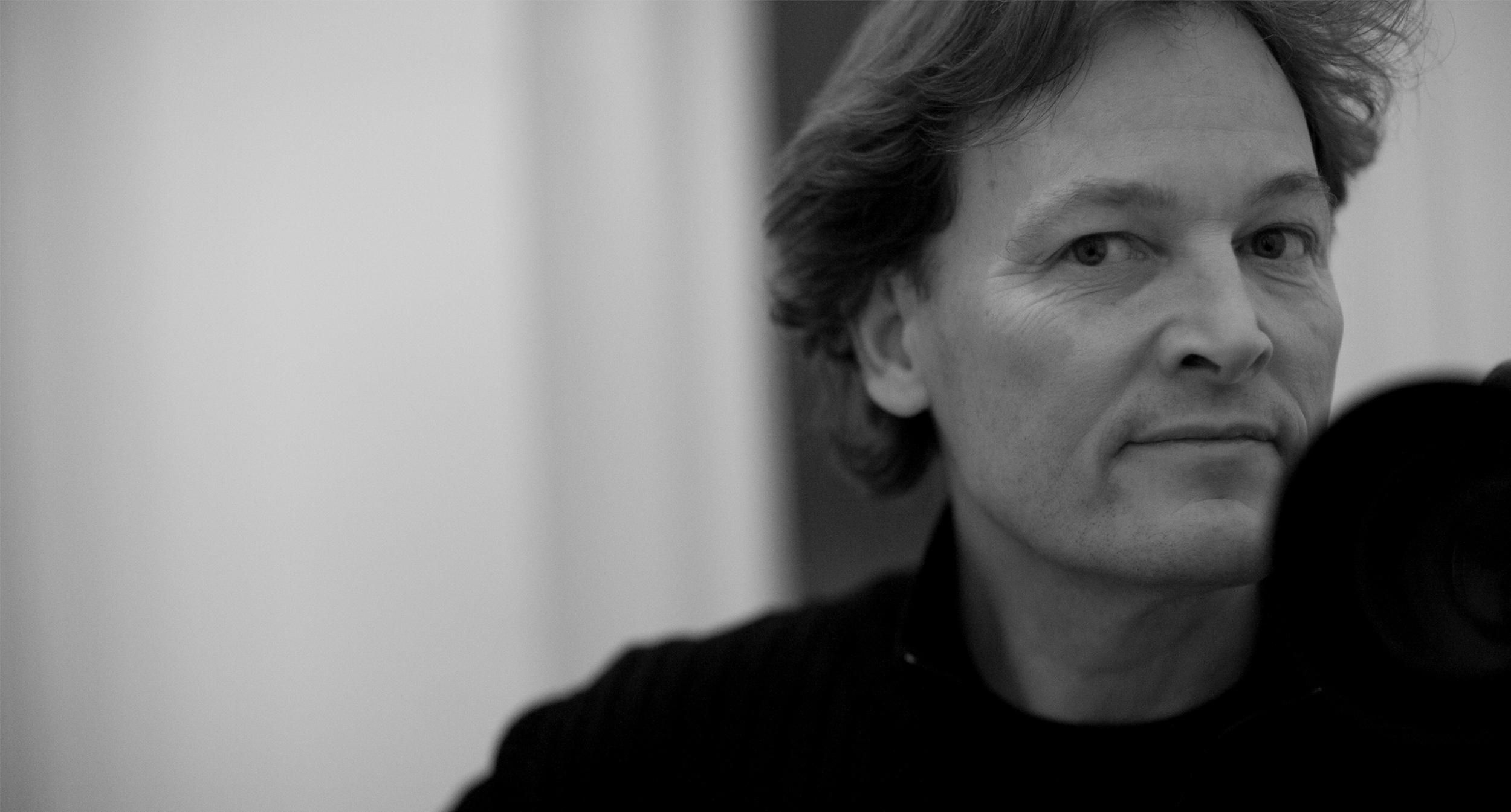 Steen Savery Trojaborg partner, man. director, architect maa +45 2421 2634                email