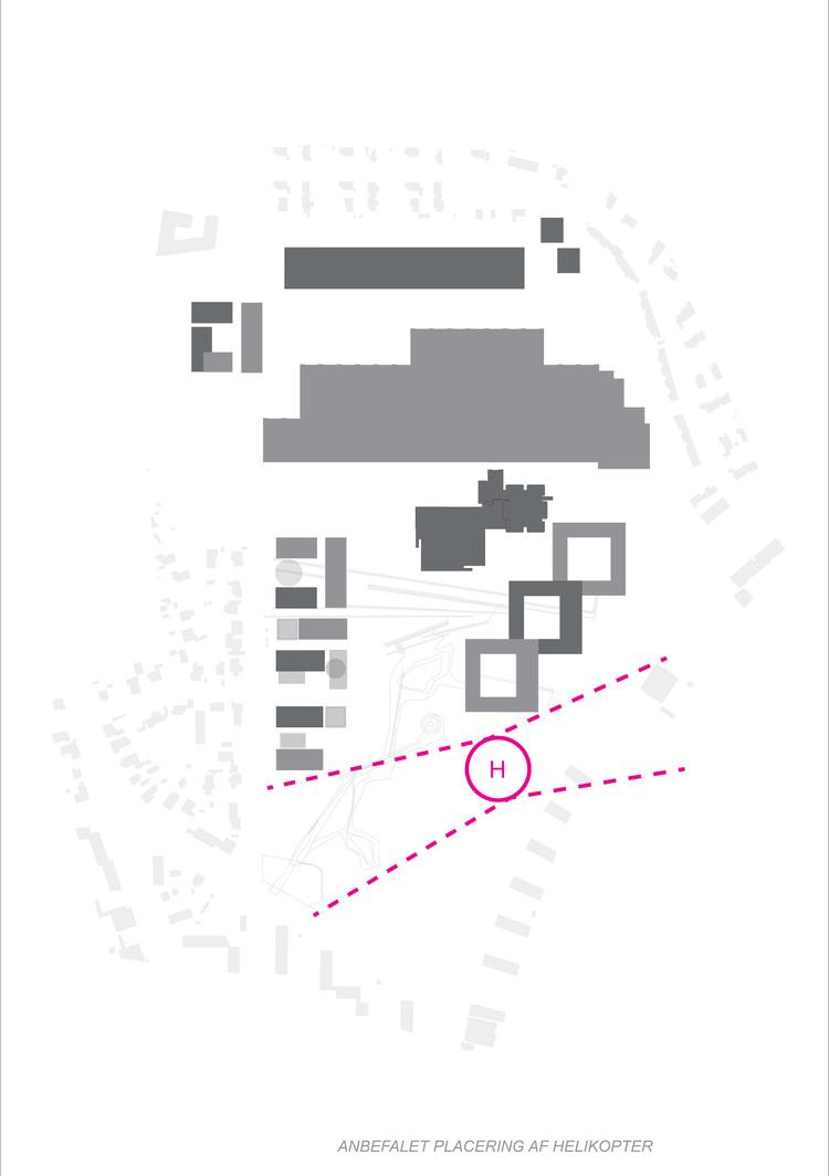 DIAGRAMMER_llo-5.jpg