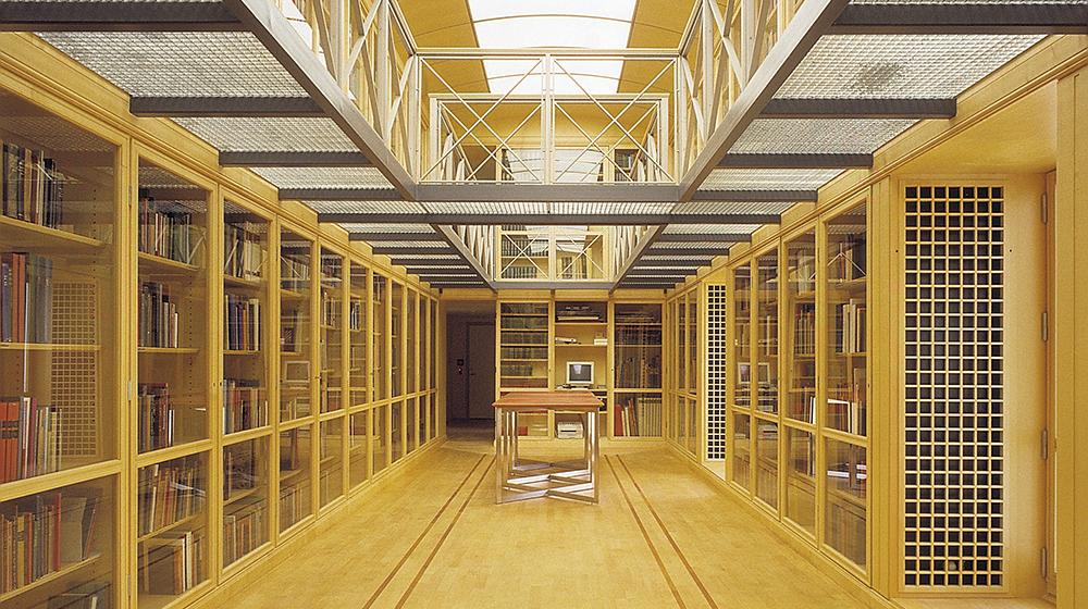 Ny Carlsberg Glyptotek DW 4060-04-M-2.jpg