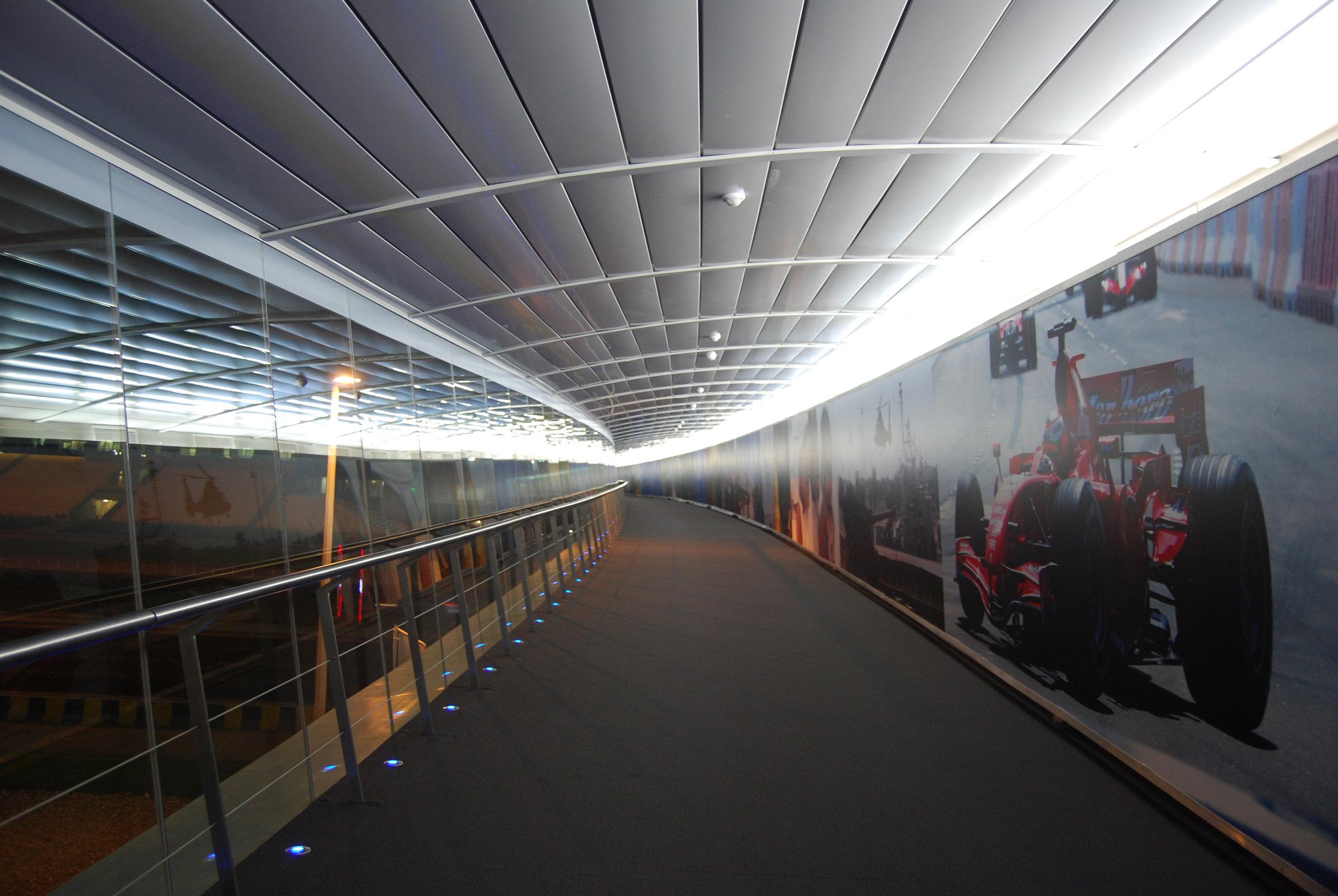 adnec footbridge - interior (1).JPG