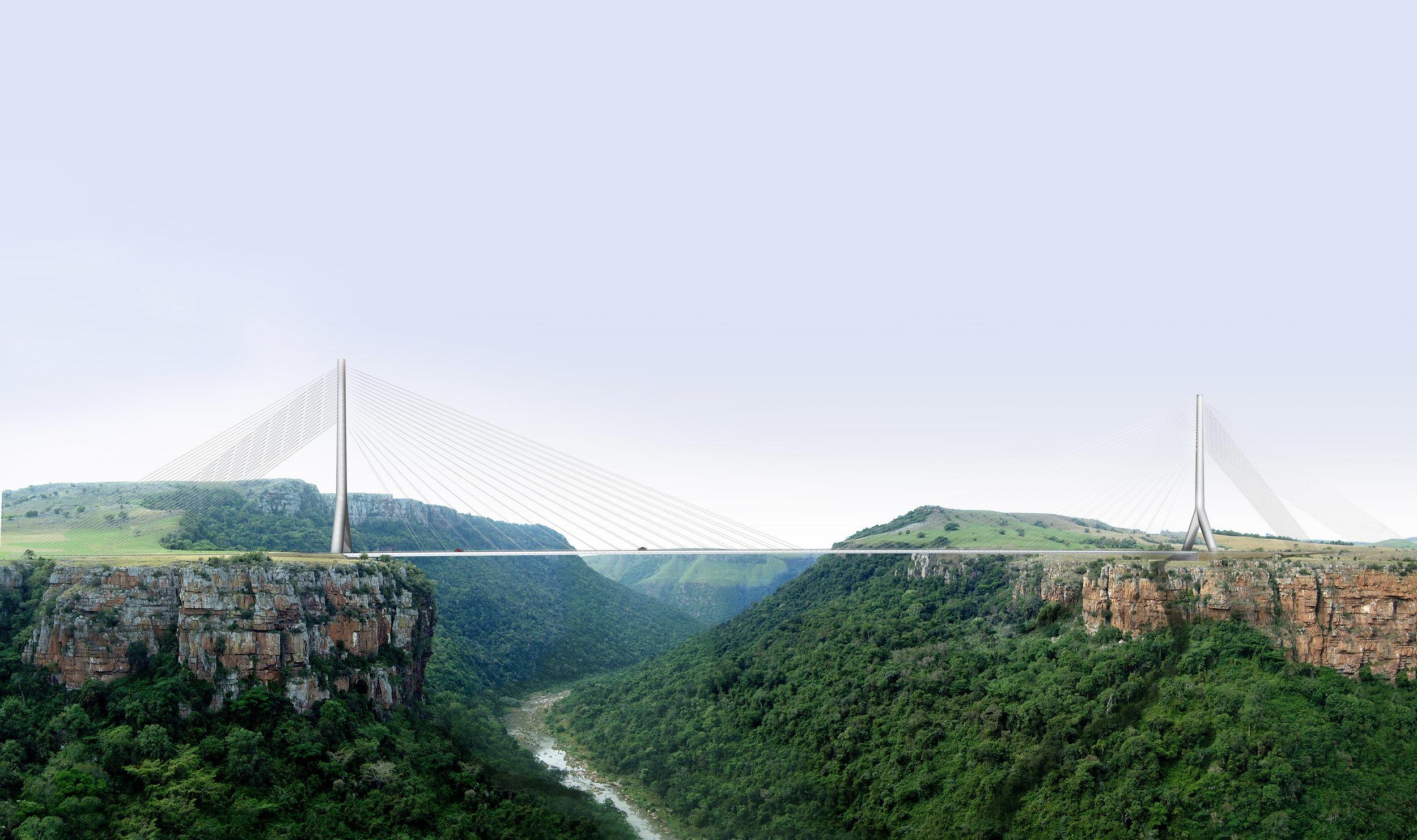 Msikaba-bridge_rev.jpg