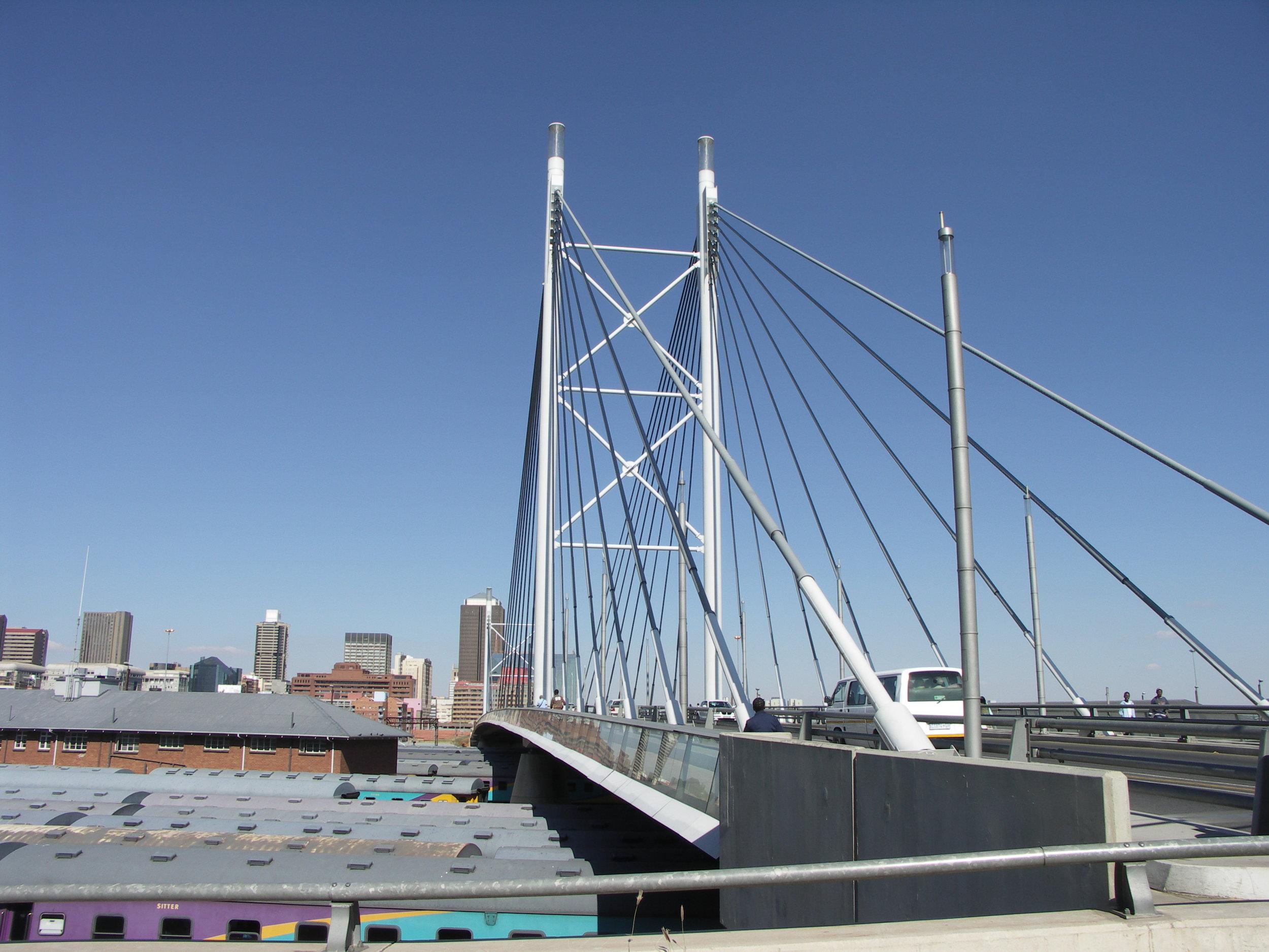 South_Africa-Johannesburg-Nelson_Mandela_Bridge001.jpg