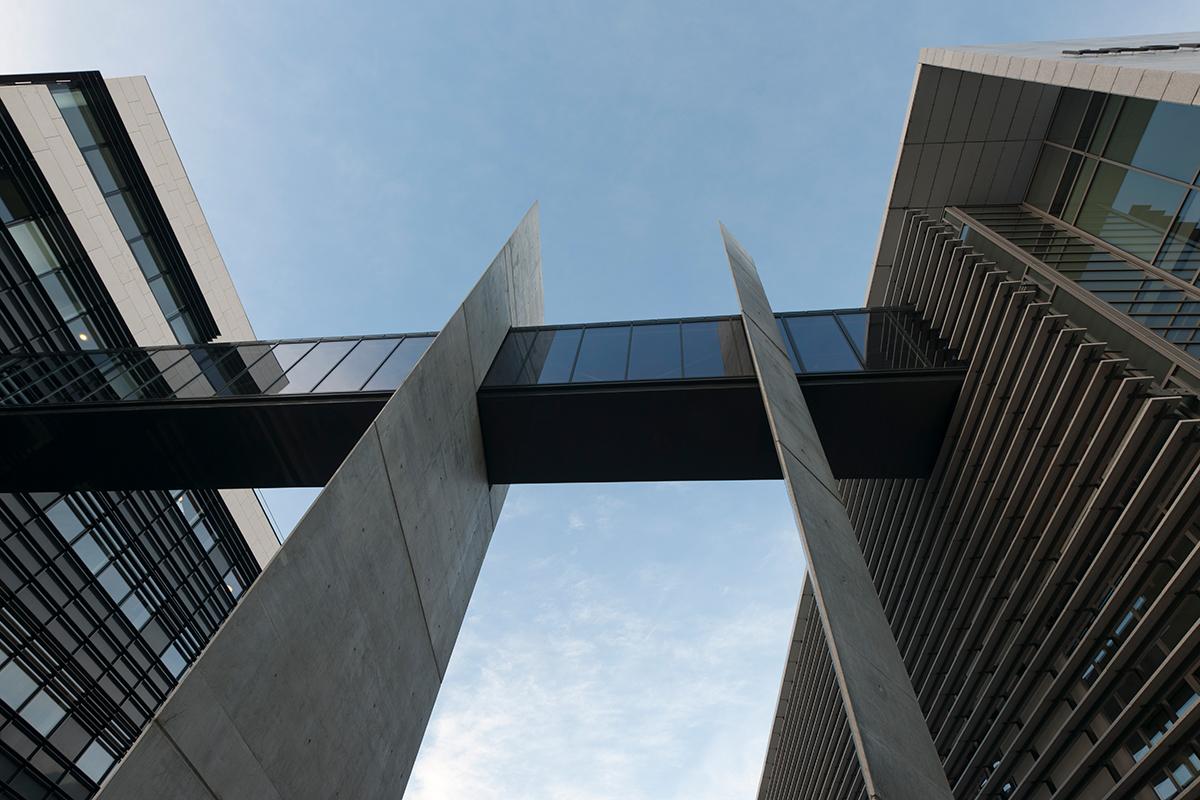 Sundkrogsgade gangbro (16).jpg