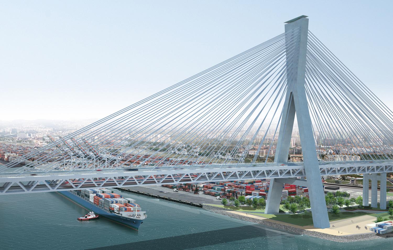 lisbon-bridge---view-1+platform_cropped.jpg