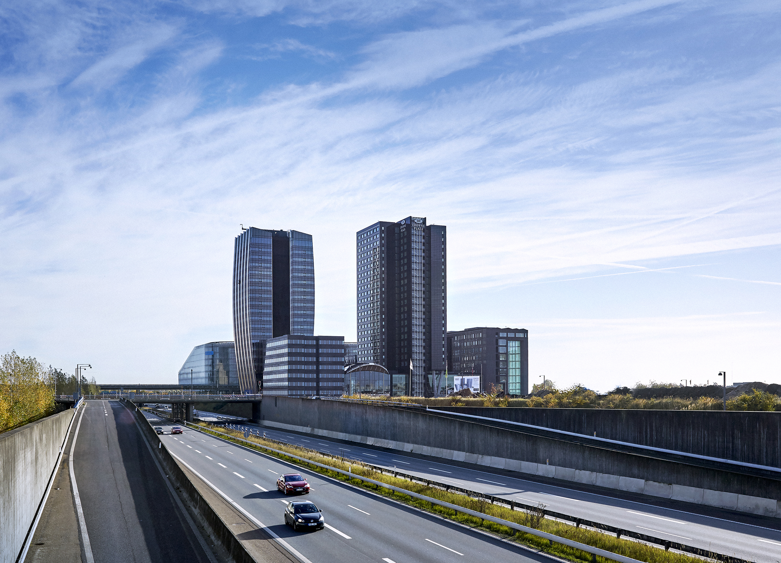 dissing-weitling-crowne-plaza-cph-towers-lores.jpg