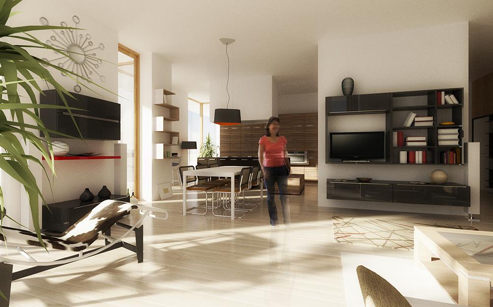 interior 02-cf copy_2.jpg