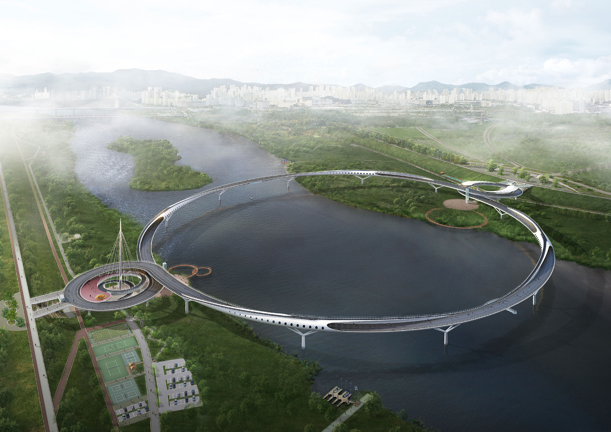 Geumgang Pedestrian Bridge_Brochure_Side_01.jpg