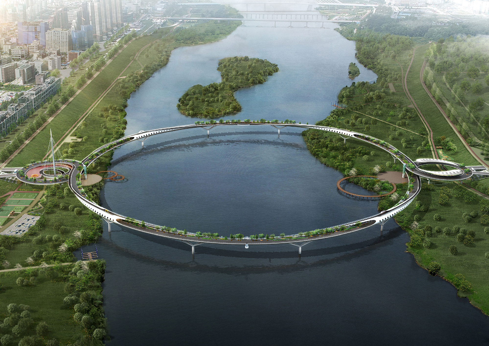 Geumgang Pedestrian Bridge_Brochure_Side_02.jpg
