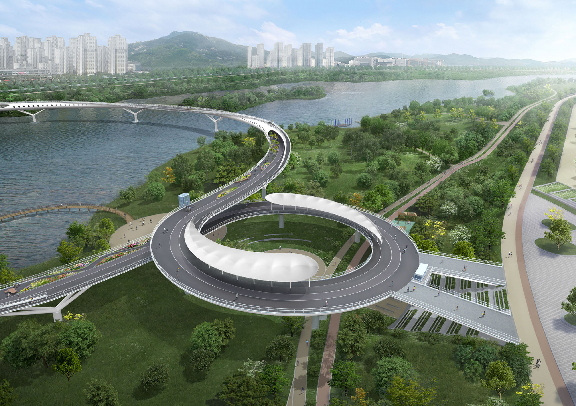 Geumgang Pedestrian Bridge_Brochure_Side_03_2.jpg
