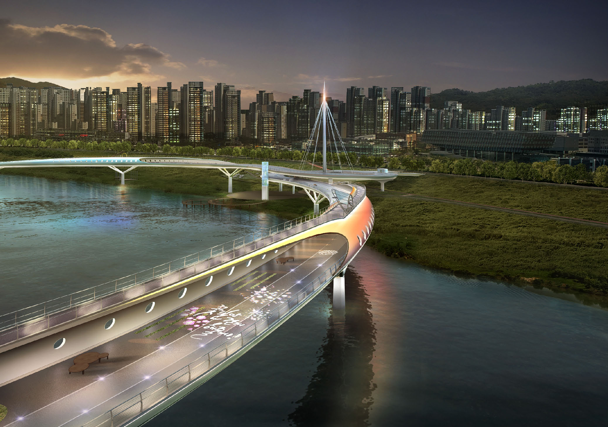 Geumgang Pedestrian Bridge_Brochure_Side_11_3.jpg