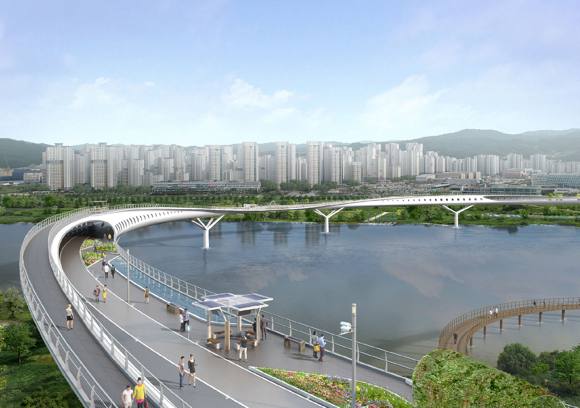 Geumgang Pedestrian Bridge_Brochure_Side_06_2.jpg