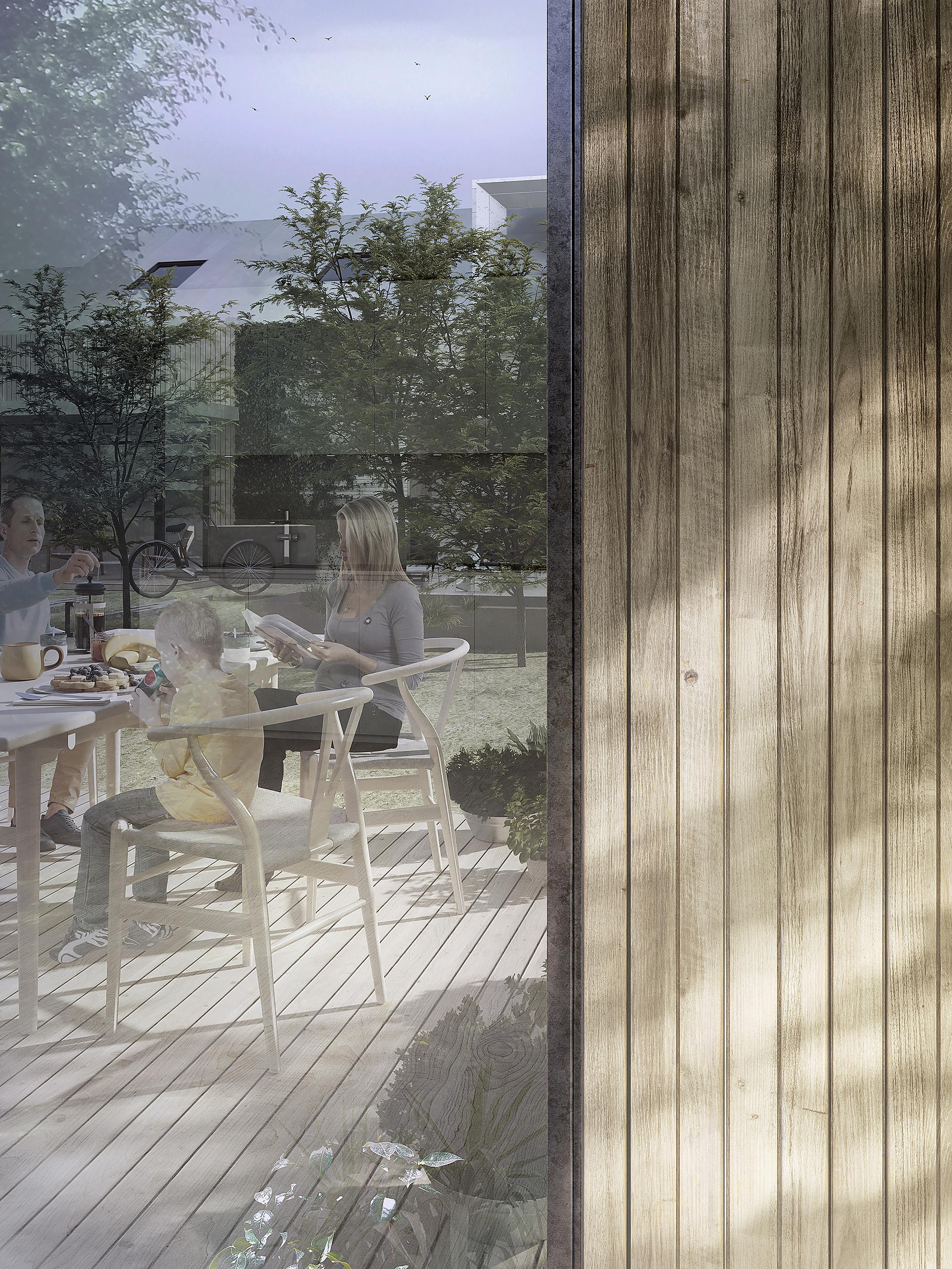 Degnejorden-Window_01.jpg