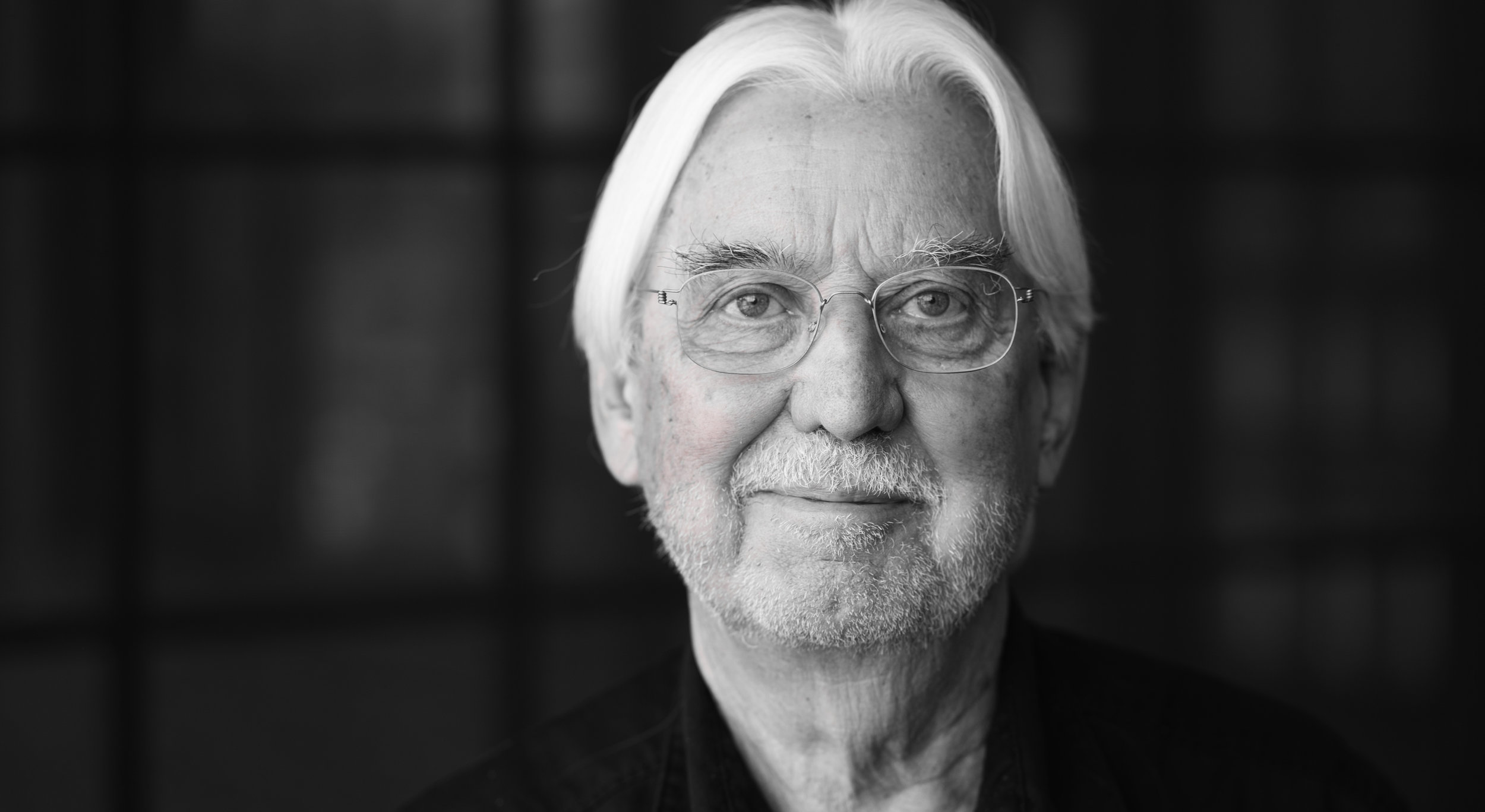 RIBA International Fellowship, 2019    The Royal Institute of British Architects (RIBA)  has awarded a  RIBA International Fellowship  to Director of Bridges, Architect Poul Ove Jensen.